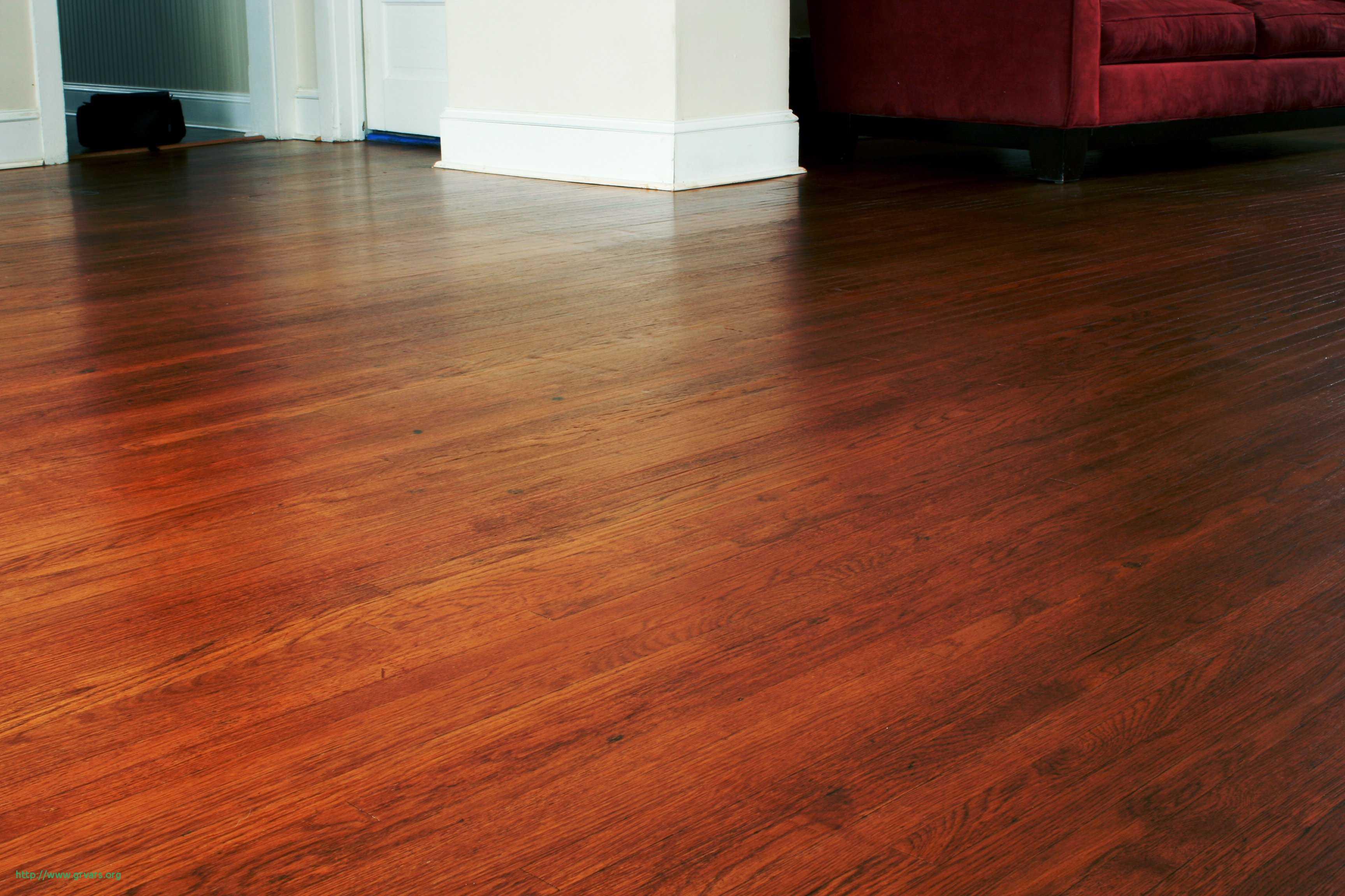 espresso oak hardwood flooring of discount hardwood floors and molding beau how to diagnose and repair within discount hardwood floors and molding beau how to diagnose and repair sloping floors homeadvisor
