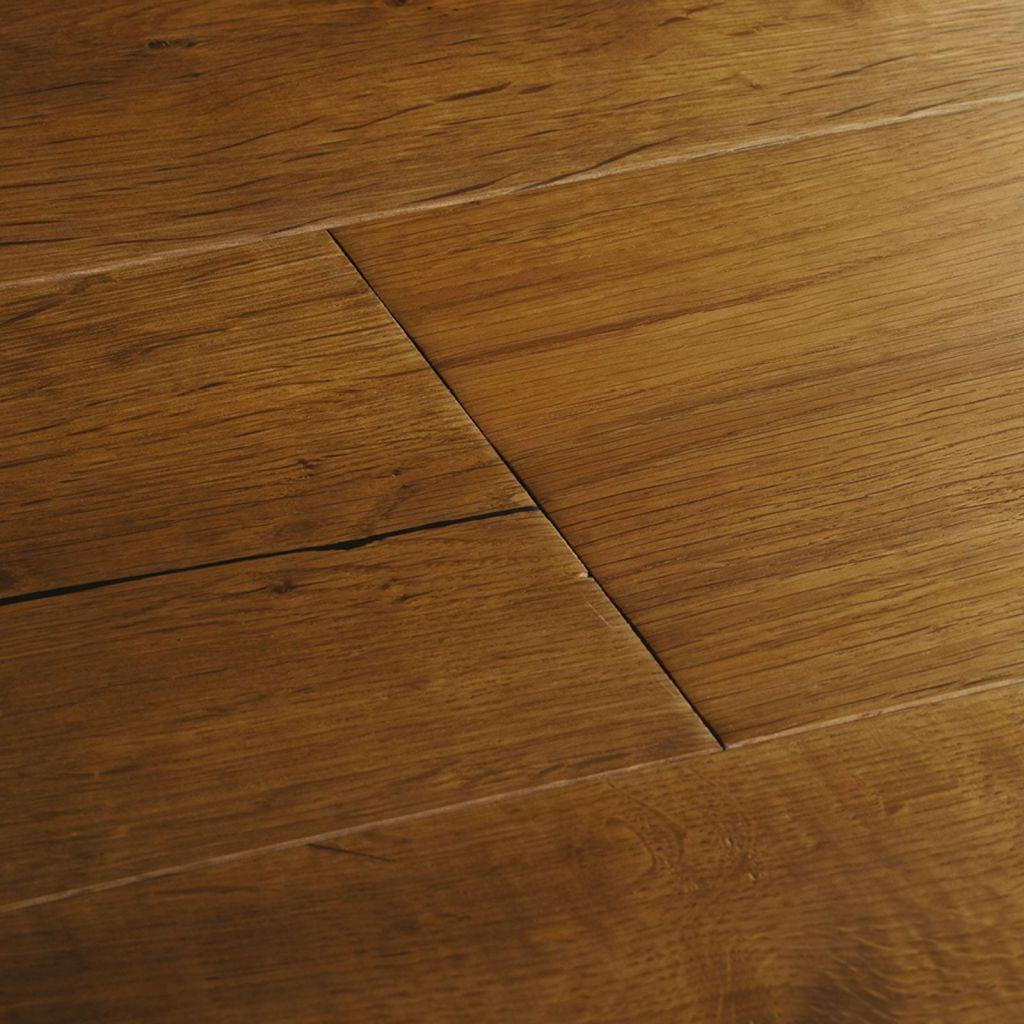 espresso oak hardwood flooring of oak flooring new decorating an open floor plan living room awesome within oak flooring new decorating an open floor plan living room awesome design plan 0d