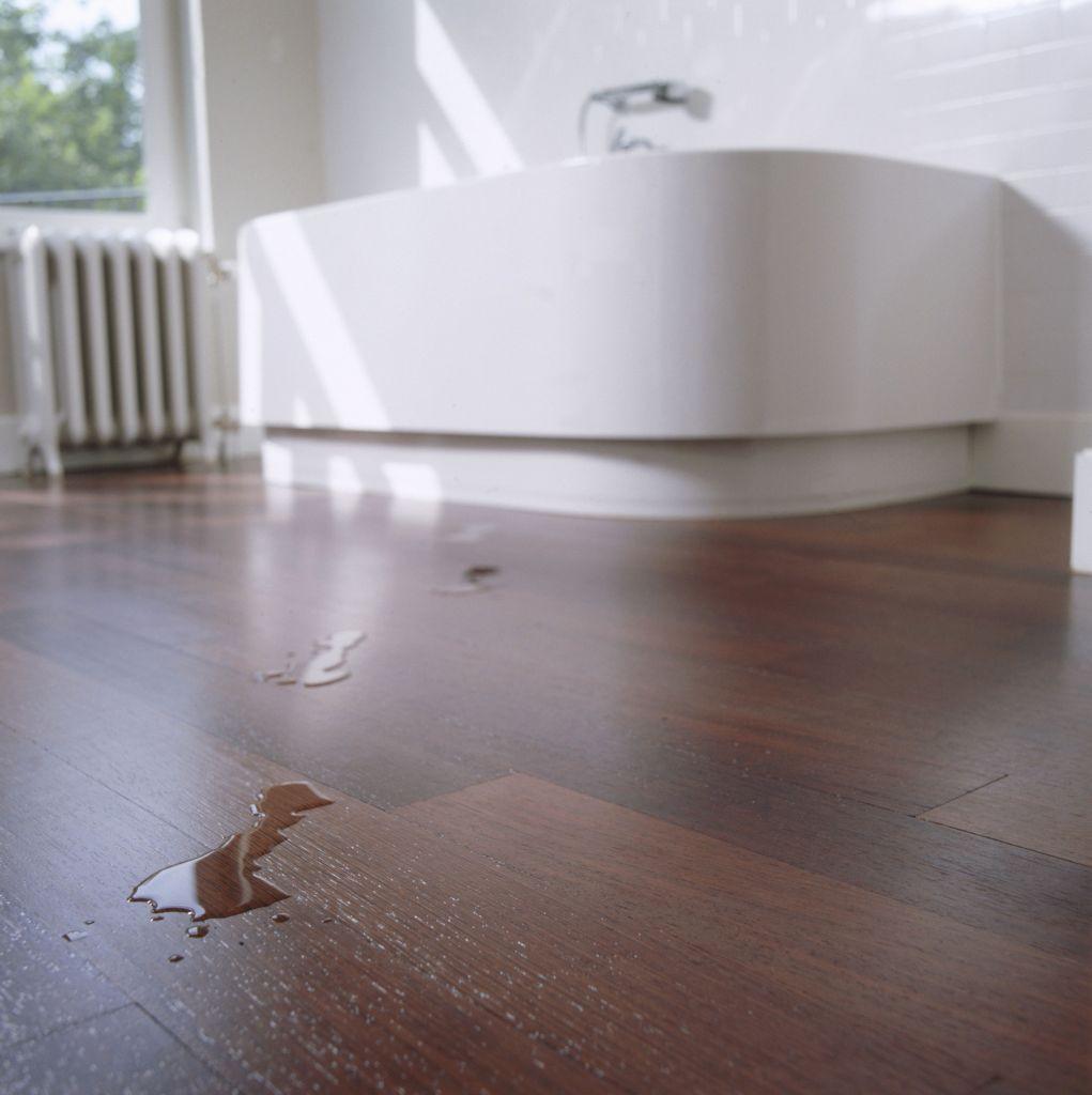 espresso oak hardwood flooring of oak hardwood flooring colors inspirational hardwood flooring for in oak hardwood flooring colors inspirational hardwood flooring for bathrooms what to consider