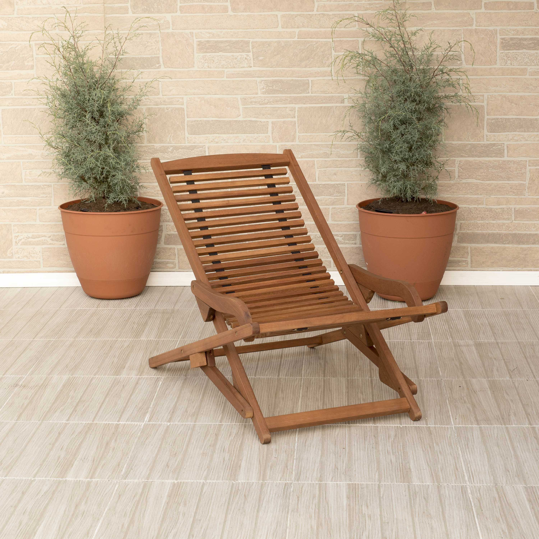 eucalyptus hardwood flooring reviews of beachcrest home elsmere folding zero gravity chair wayfair in elsmere folding zero gravity chair