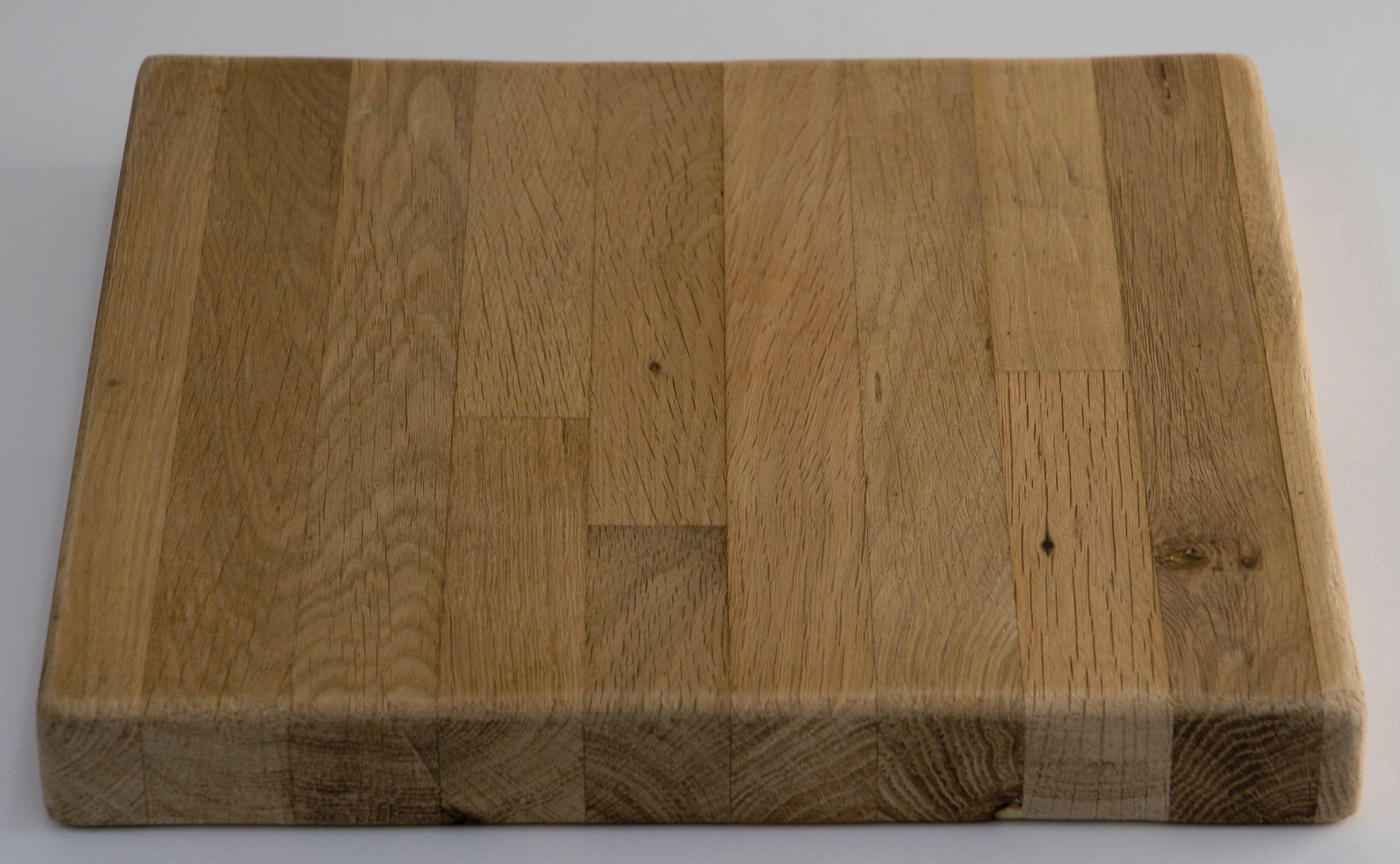 eucalyptus hardwood flooring reviews of how to apply danish oildanish oil com within unoiled oak block