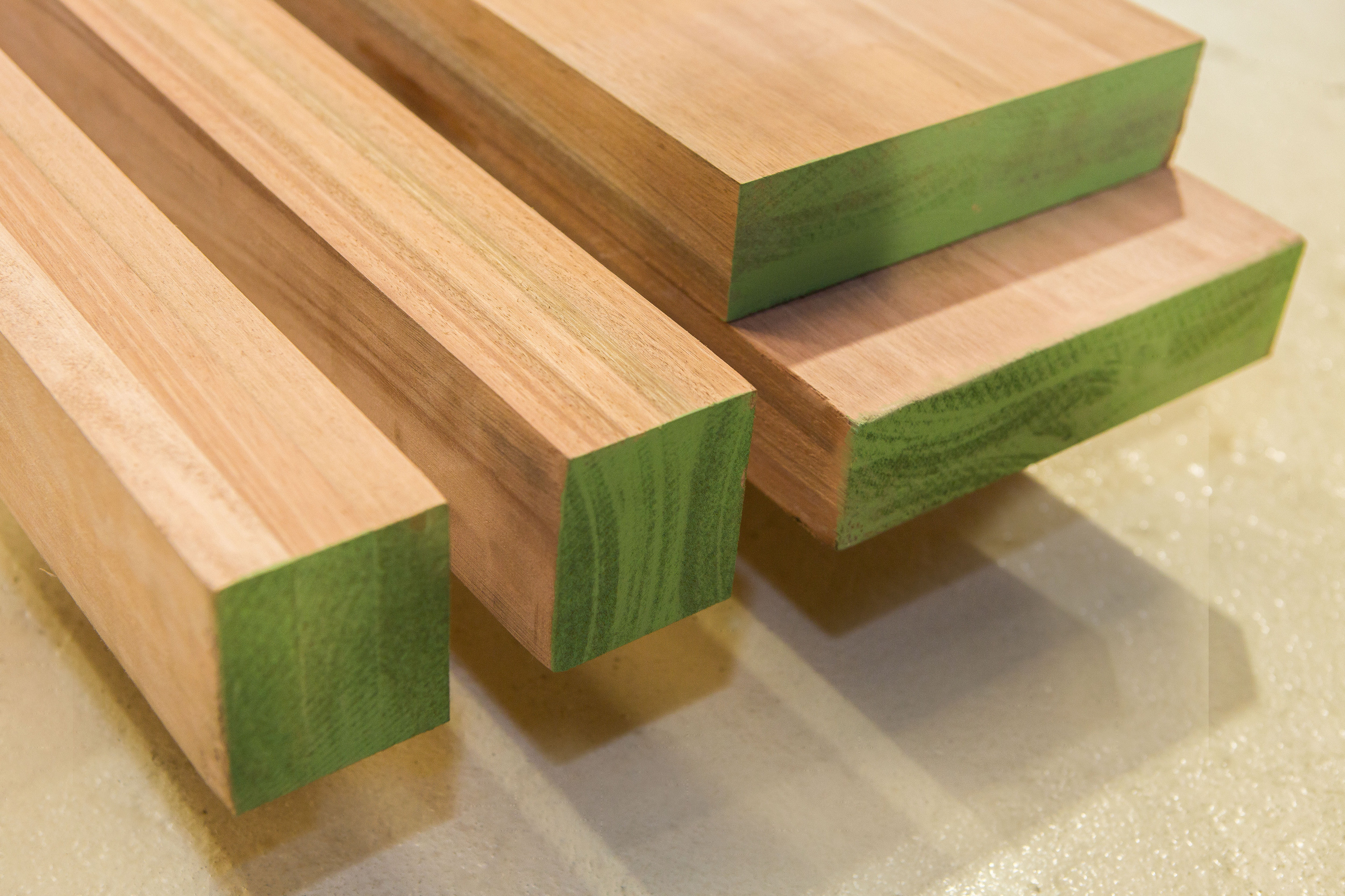 eucalyptus hardwood flooring reviews of trada architecture design innovation inside james latham is now offering the rolls royce of eucalyptus through all eight of its timber depots with the arrival of grandis 690 a woodex engineered