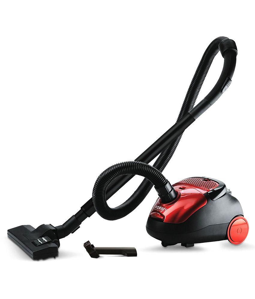 eureka hardwood floor vacuum of eureka forbes trendy nano vacuum cleaner buy rs with regard to eureka forbes trendy nano vacuum cleaner