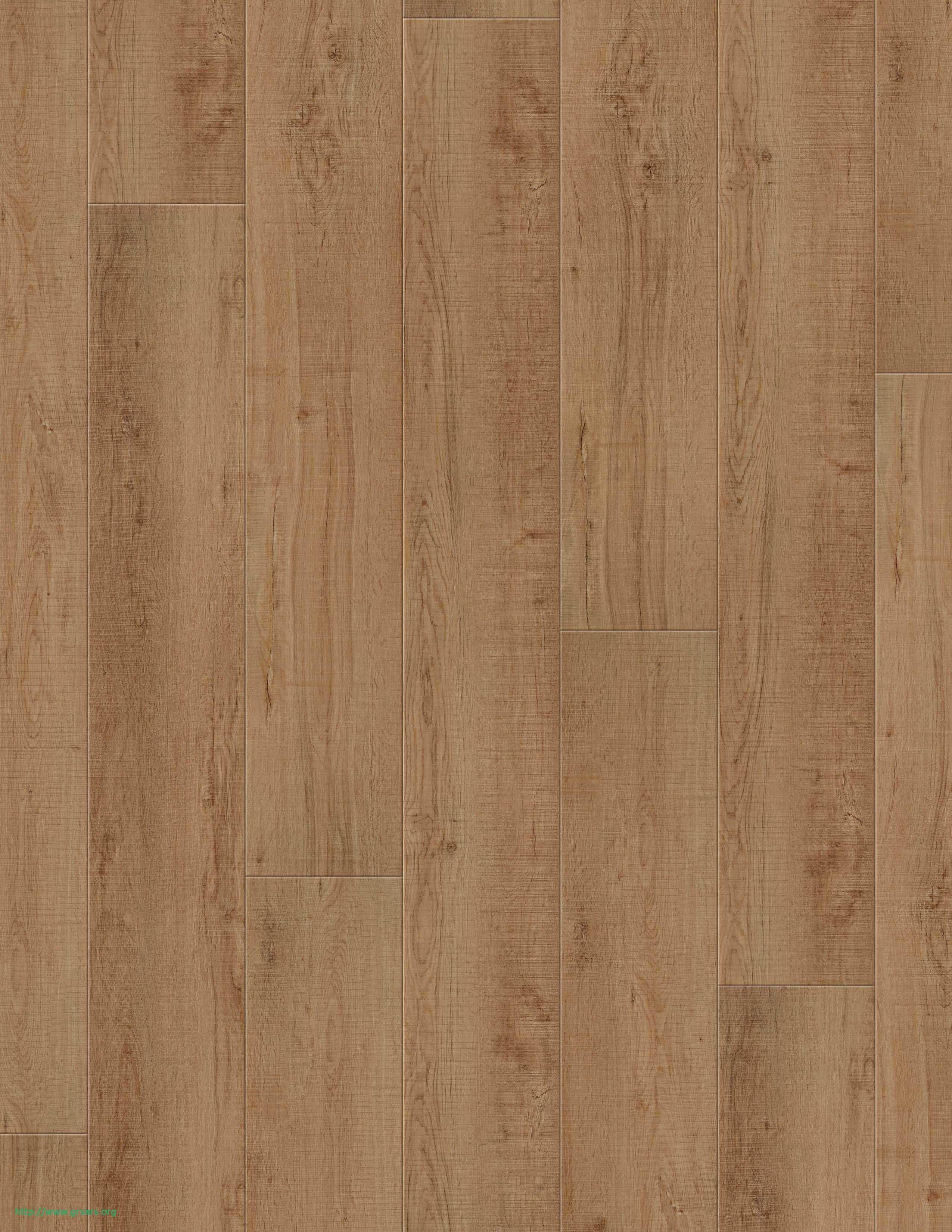 eureka hardwood floor vacuum of rustic river hardwood flooring reviews unique eureka springs maple with regard to rustic river hardwood flooring reviews a‰lagant waddington oak coretec plus xl enhanced pinterest