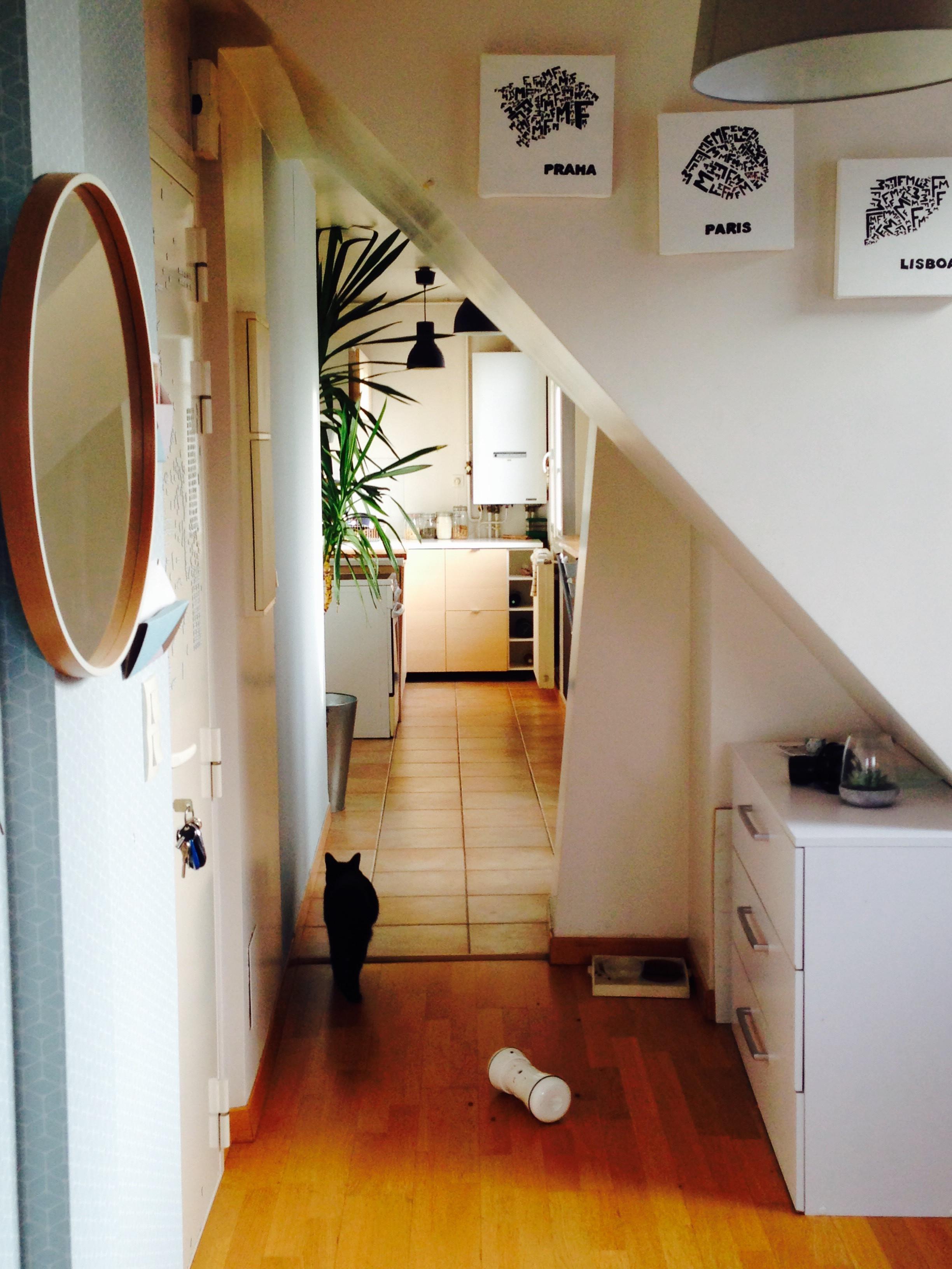 european hardwood flooring ottawa of appartement 70m2 au coeur de paris boligbytte inside previous next
