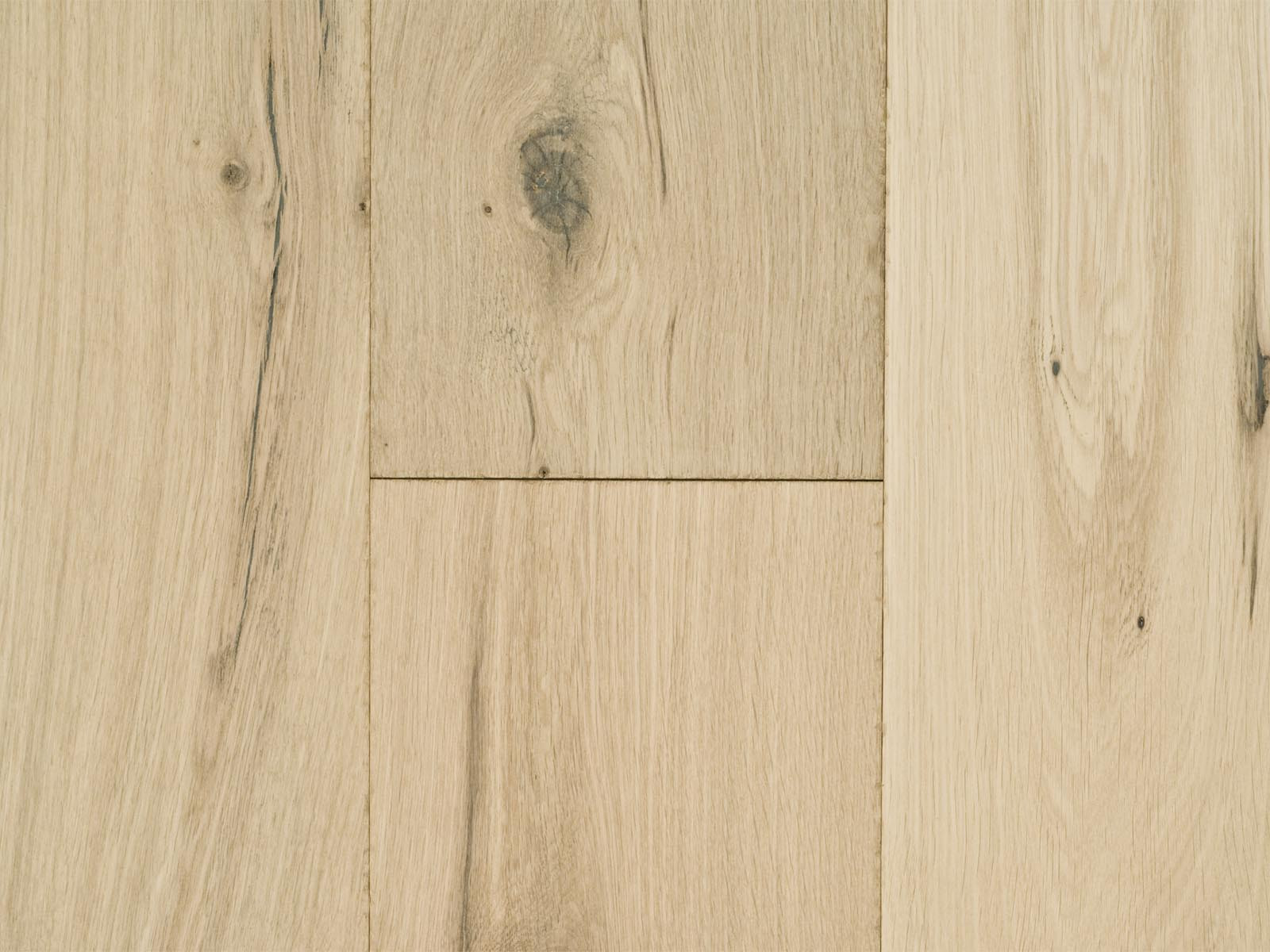 European Oak Hardwood Floors Of Duchateau Hardwood Flooring Houston Tx Discount Engineered Wood In White Oiled European Oak