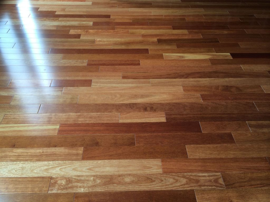Exotic Hardwood Flooring Manufacturers Of Rustic Hardwood Flooring Level 2 Prefinished Hardwood Natural for Rustic Hardwood Flooring Level 2 Prefinished Hardwood Natural