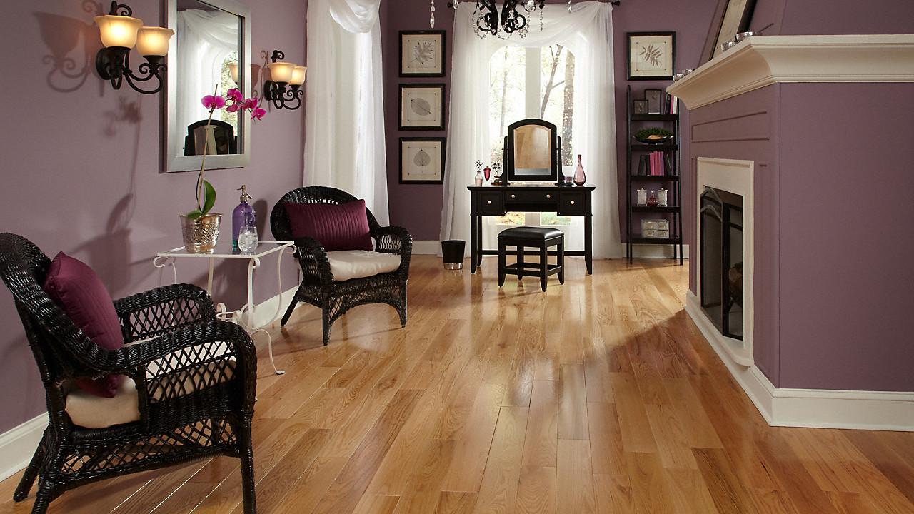 exotic hardwood flooring prices of 3 4 x 5 natural red oak bellawood lumber liquidators throughout bellawood 3 4 x 5 natural red oak
