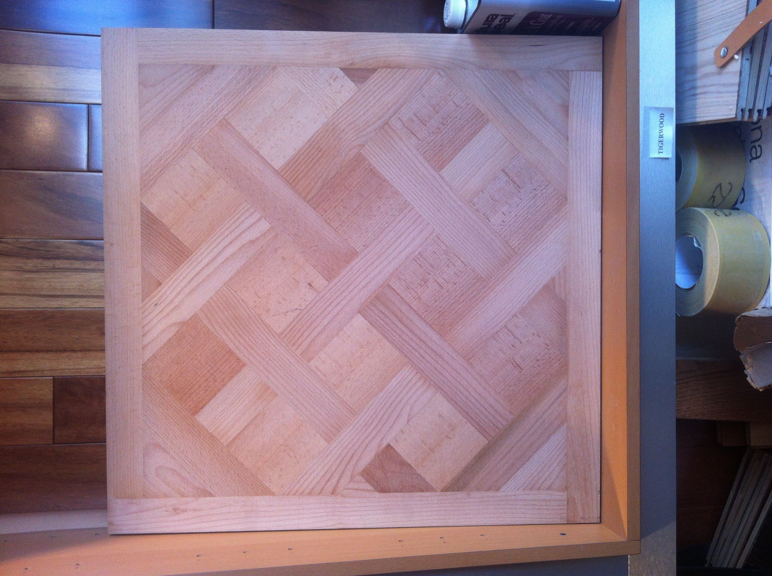 23 attractive Exotic Hardwood Flooring Prices 2021 free download exotic hardwood flooring prices of parquet floors 11024 parquet floors design 11024 parquet floors with regard to custom parquet floor designs in 11024 kingspoint new york find the most exot