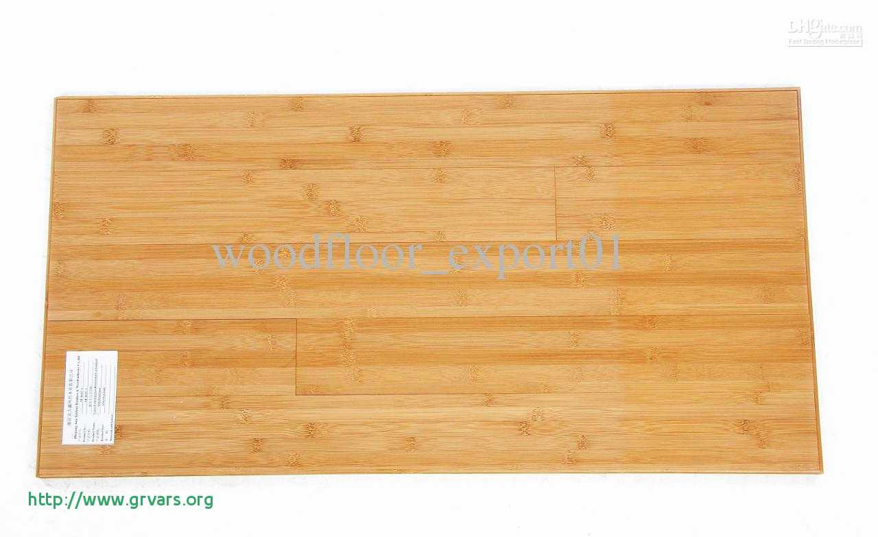 Exotic Hardwood Flooring toronto Of 15 Beau Best Place for Hardwood Flooring Ideas Blog Throughout Bamboo Flooring Carbonized Flat Pressed Crossed Board Wings Wood Best Acacia Hardwood Flooring
