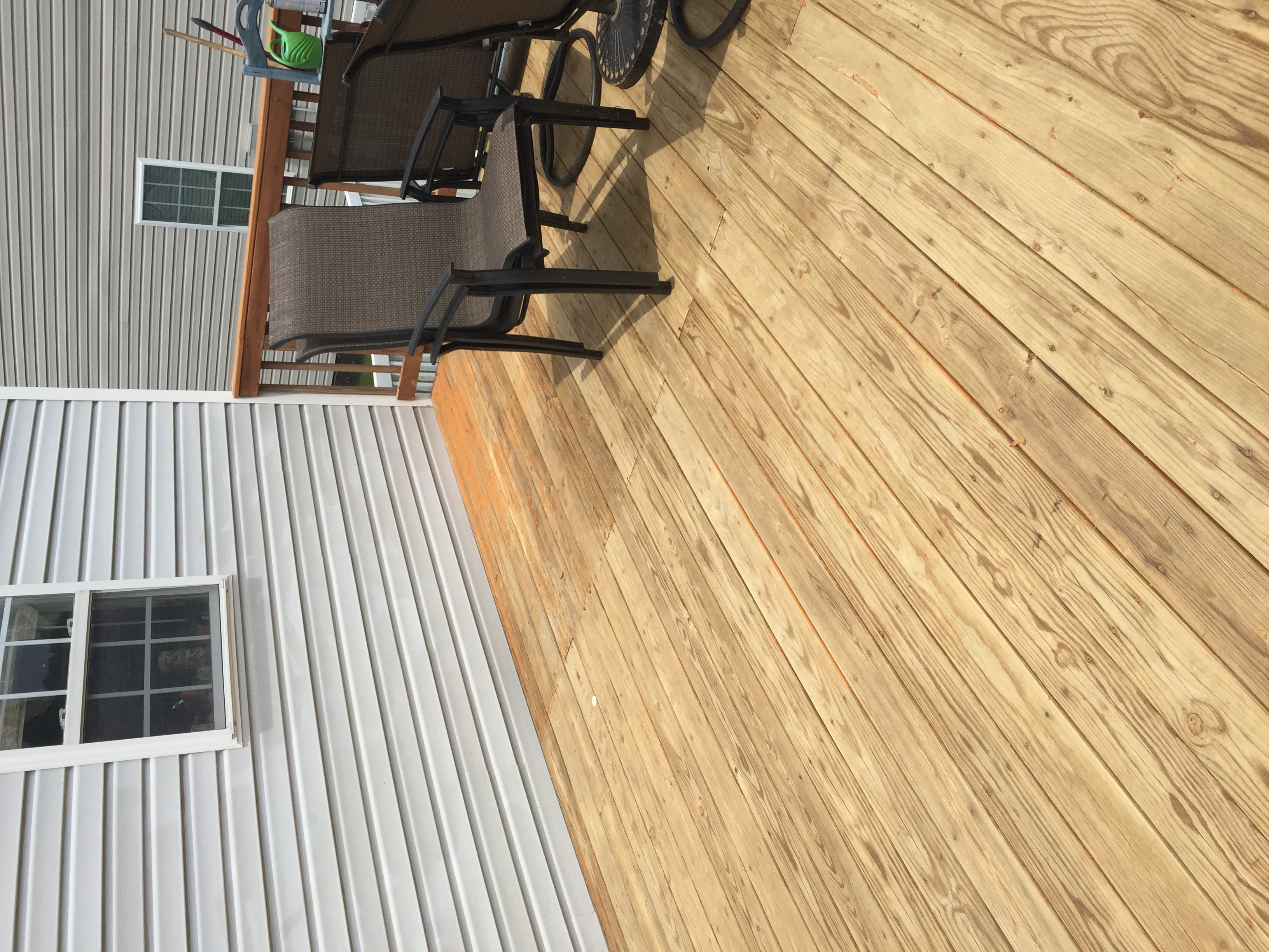 exotic hardwood flooring toronto of best stain for an old deck best deck stain reviews ratings for 8535eaf3 4745 4fd7 9329 389844374e0e