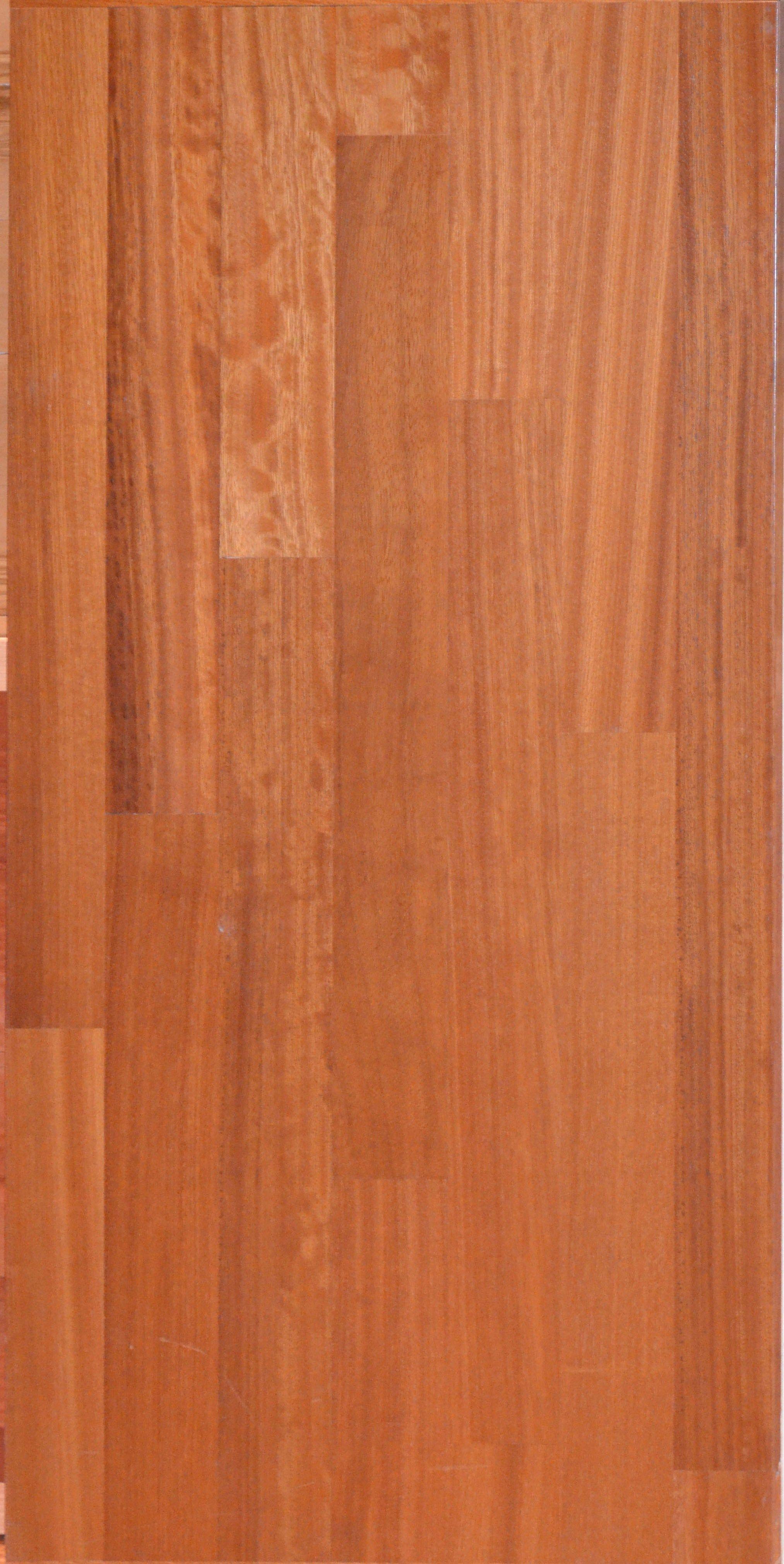 exotic walnut hardwood flooring of african teak our exotic hardwood flooring pinterest teak and house pertaining to african teak
