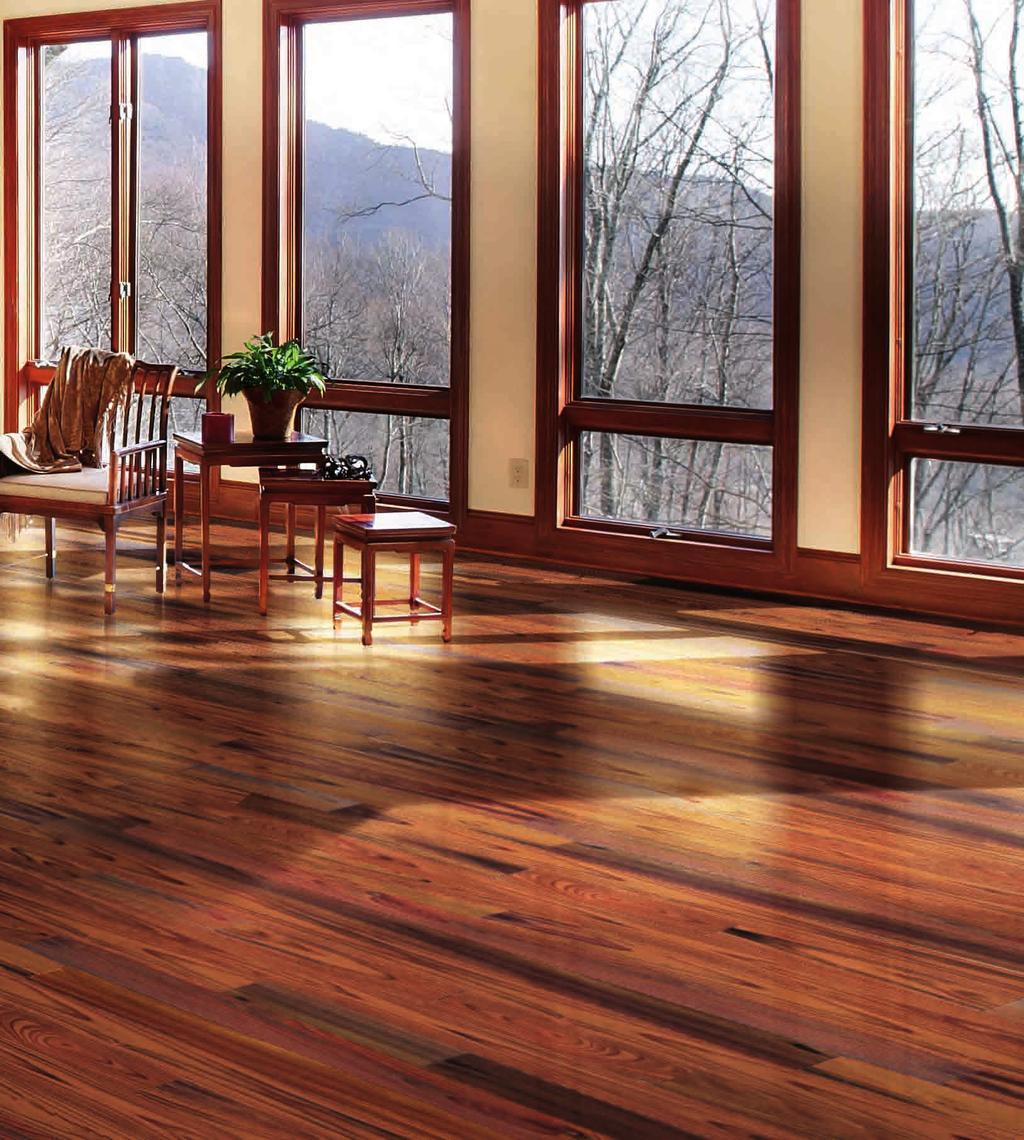 exotic walnut hardwood flooring of mullican mullican e n g i n e e r e d h a r d w o o d f l o o r throughout oak