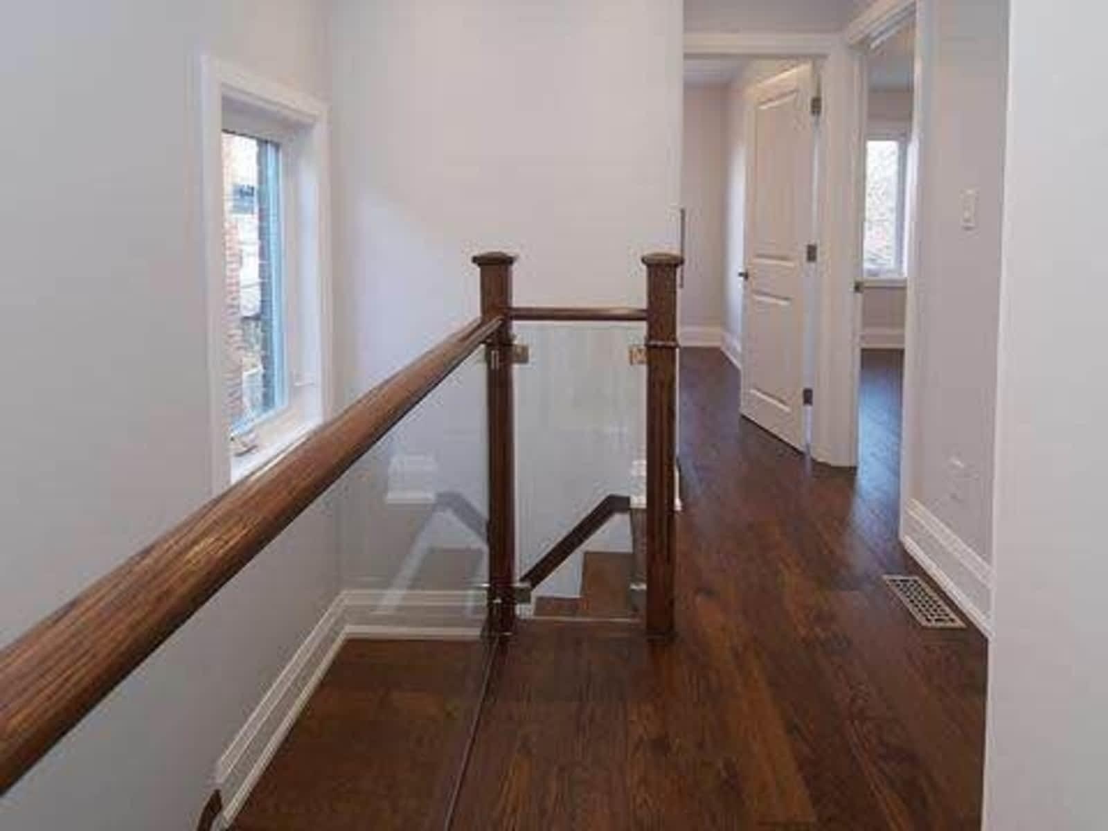 expert hardwood flooring ontario ca of dr flooring opening hours brampton on for dr flooring 1