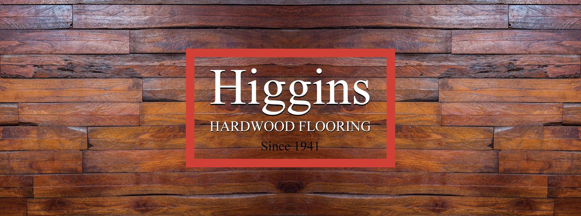 expert hardwood flooring ontario ca of higgins hardwood flooring in peterborough oshawa lindsay ajax in office hours