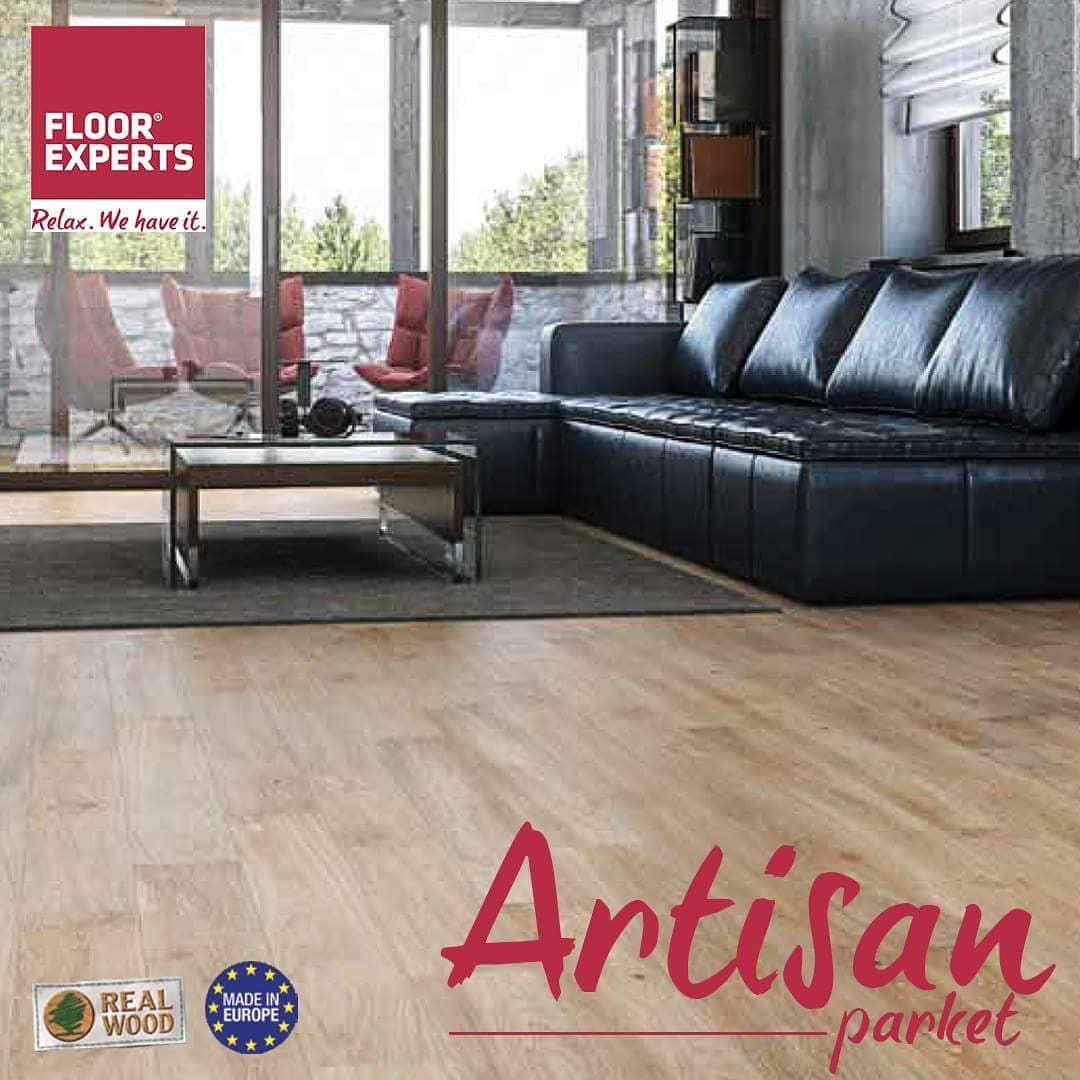 21 Awesome Expert Hardwood Flooring Ontario Unique Flooring Ideas