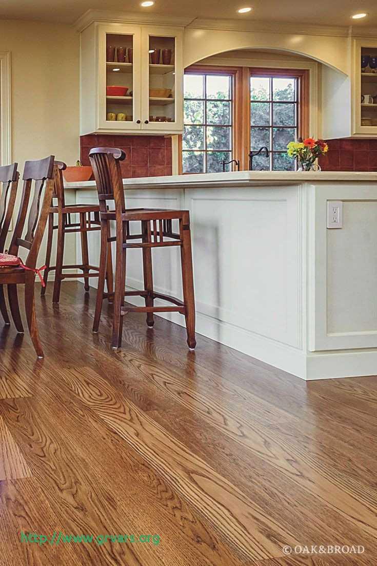 extra wide plank hardwood flooring of 18 beau what type of hardwood floor do i have ideas blog with hardwood floor types unique i pinimg 736x 0d 7b 00 luxury wood flooring types
