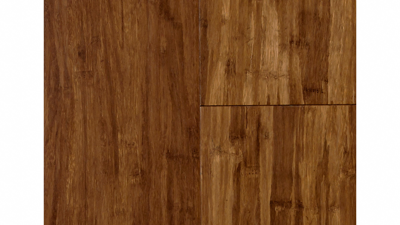 Extra Wide Plank Hardwood Flooring Of 3 8 X 5 1 8 Carbonized Strand Bamboo Morning Star Xd Lumber In Morning Star Xd 3 8 X 5 1 8 Carbonized Strand Bamboo