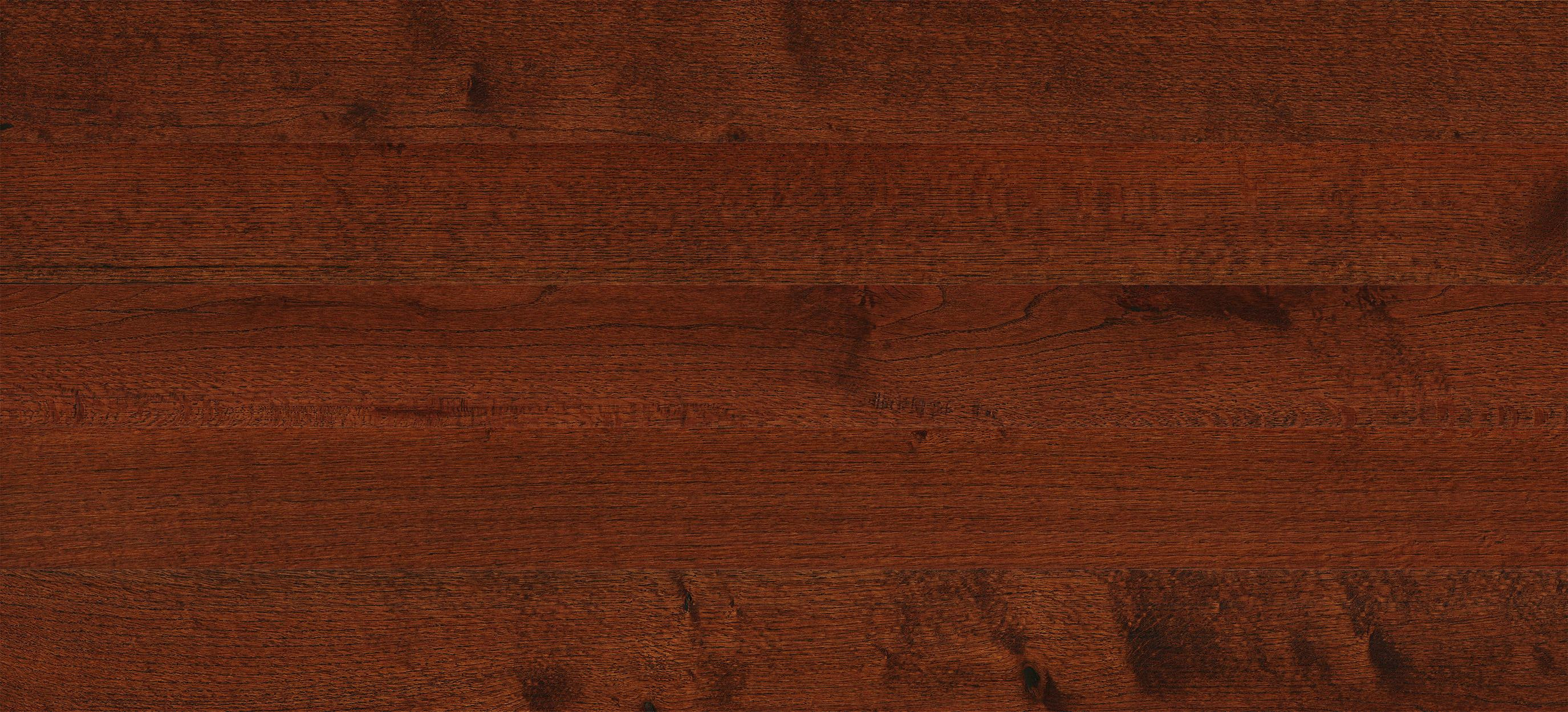fake hardwood floor options of timber hardwood red oak sorrell 5 wide solid hardwood flooring in red oak sorrell timber solid 5 x 55 ish horizontal