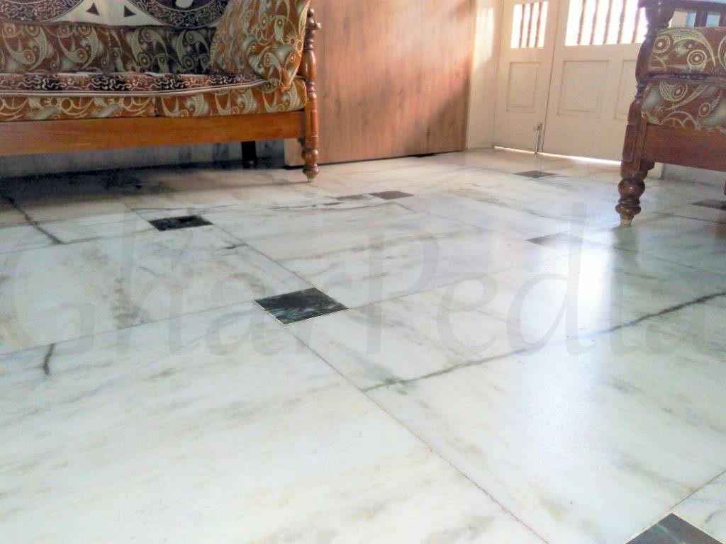 filling gaps in hardwood floors sawdust of 18 different types of flooring materials regarding 0307040003 05 marble flooring
