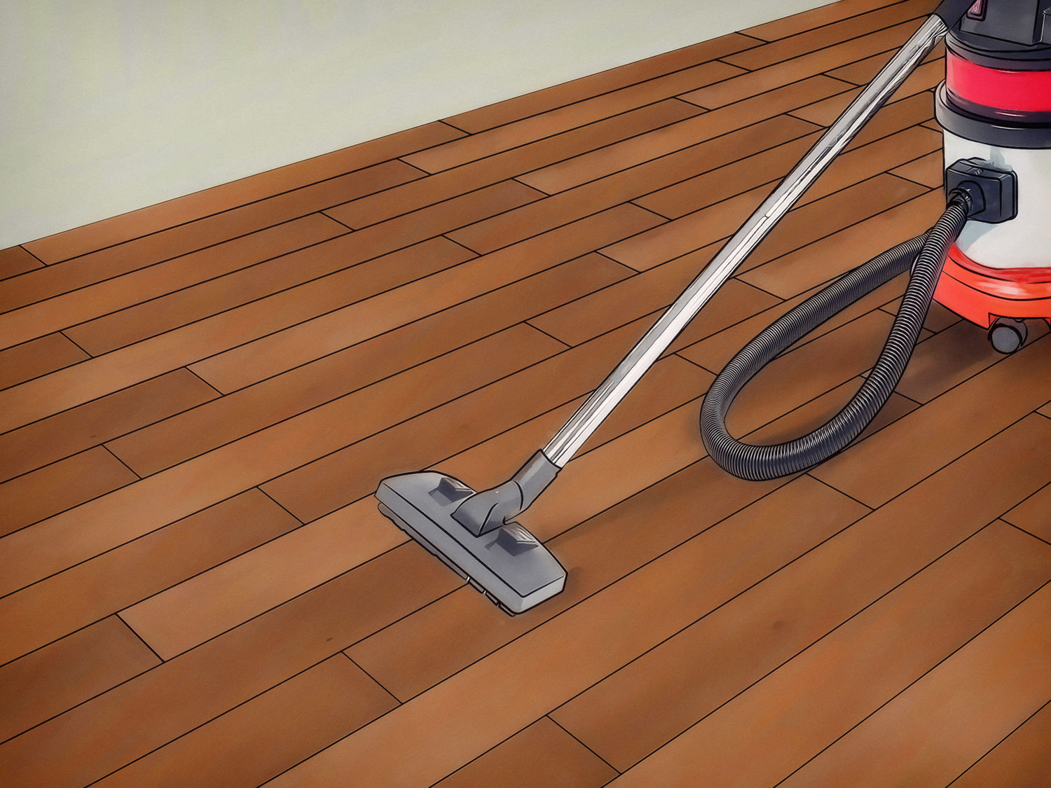 filling gaps in hardwood floors sawdust of how to finish hardwood floors a vripmaster inside vacuum the floor thoroughly to remove any dust and debris any water spots where the wood has turned black can be treated by mixing a 50 50 solution of