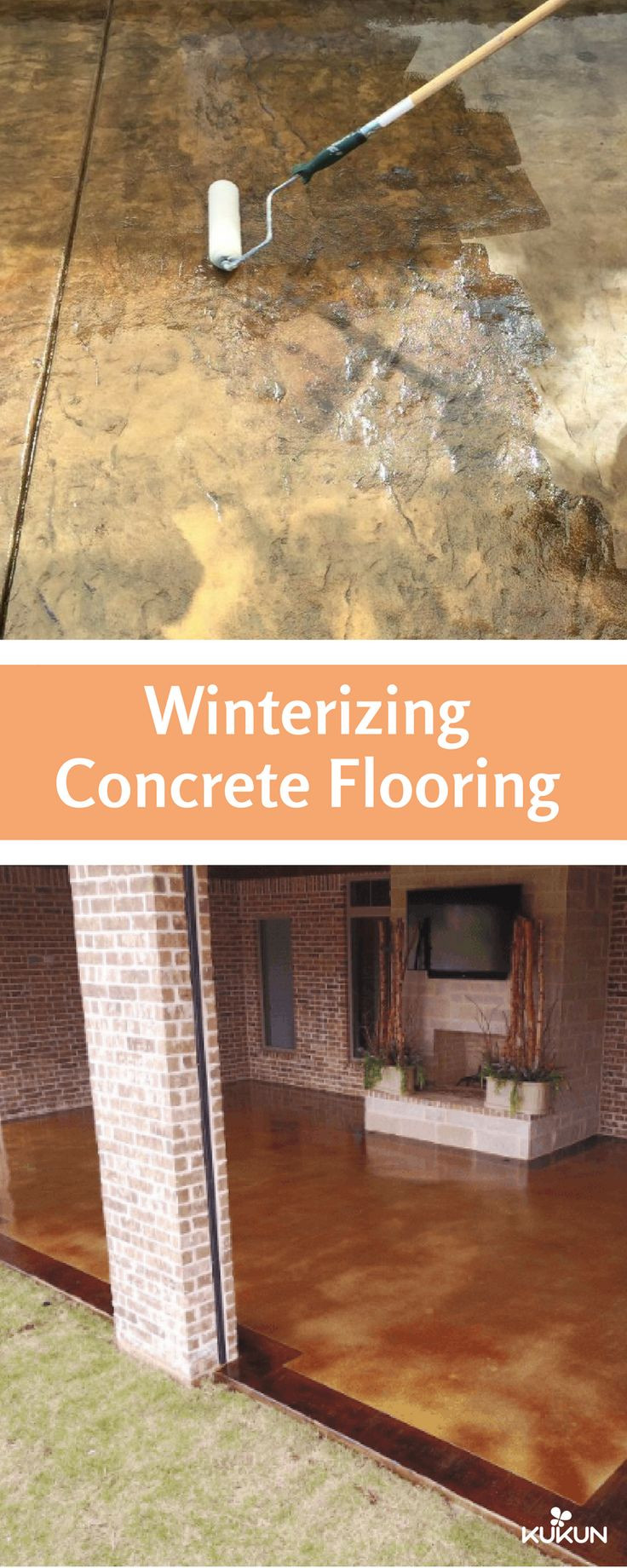 filling gaps in hardwood floors with rope of 525 best diy home projects images on pinterest backyard ideas regarding winter is coming is your concrete patio ready