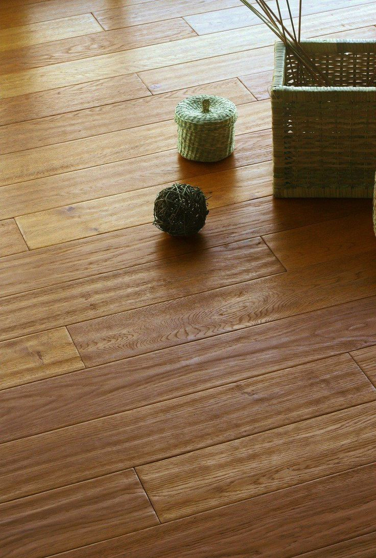 Filling Gaps In Prefinished Hardwood Floors Of 26 Best Tuscan Hardwood Flooring Images On Pinterest within the Tuscan Elite 125mm Hand Scraped Drop Lock Range Features A Bona Lacquered Finish that Not Only Looks and Feels Amazing but is Unsurpassed when It Comes