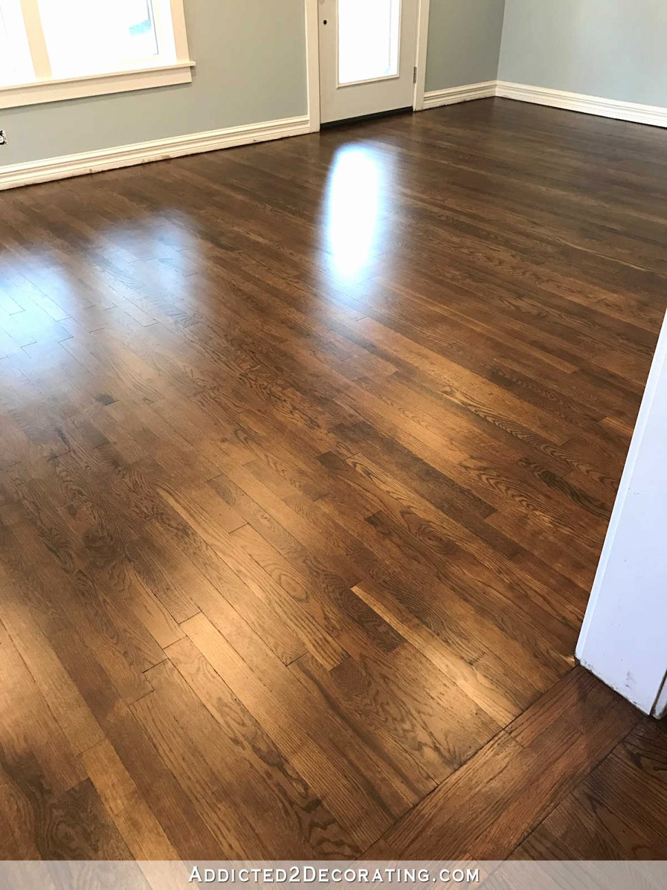 filling gaps in prefinished hardwood floors of inspirational fix refinishing hardwood floors without sanding home pertaining to inspirational fix refinishing hardwood floors without sanding