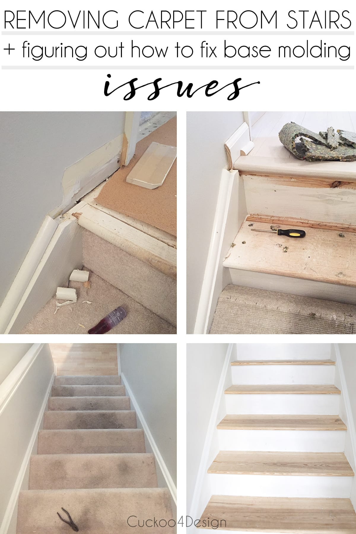 filling small gaps in hardwood floors of removing carpet from stairs cuckoo4design within removing carpet from stairs carpet to wood stairs carpet stairs to wood removing