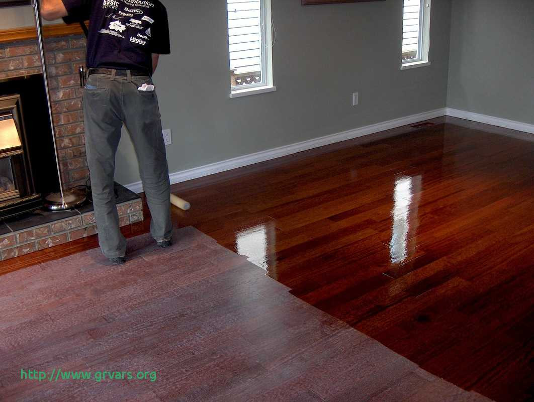 Finish Hardwood Floors Yourself Of 23 Meilleur De How to Refinish Engineered Hardwood Floors Yourself with Regard to How to Refinish Engineered Hardwood Floors Yourself Nouveau Will Refinishingod Floors Pet Stains Old without Sanding