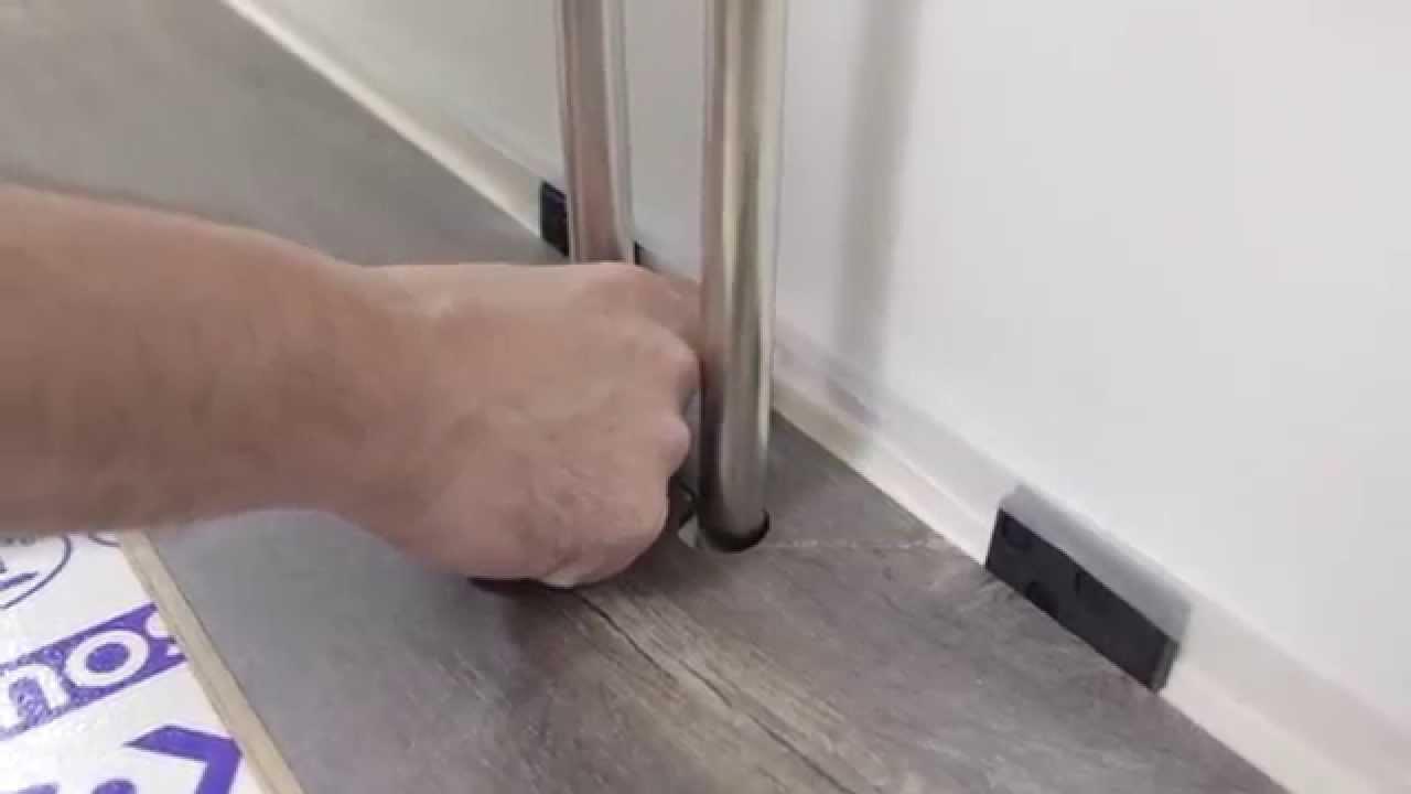 finishing hardwood floors youtube of laminate and engineered floating wood floors level 1 with laminate picture