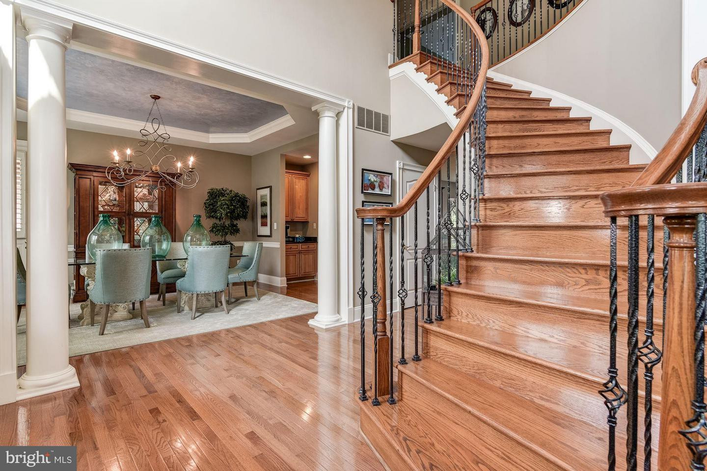five star hardwood flooring reno of glenelg homes for sale monument sothebys international realty intended for 300889823397 1440 1080 wm u8kzjej oygl8x6n