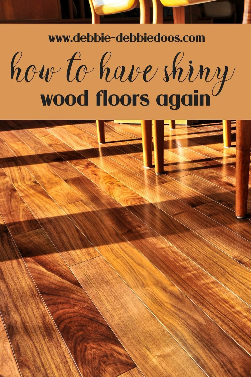 fix refinishing hardwood floors without sanding of how to clean and restore your hardwood floors organically with how to restore renew and get your hardwood all shiny and bright again without sanding