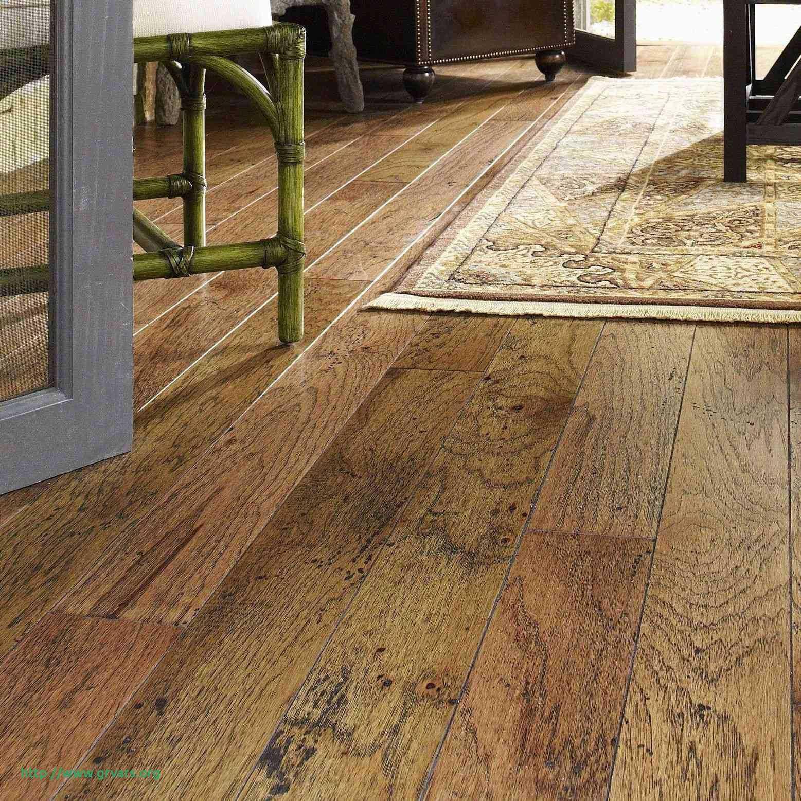 Trafficmaster Original Engineered Wood Flooring