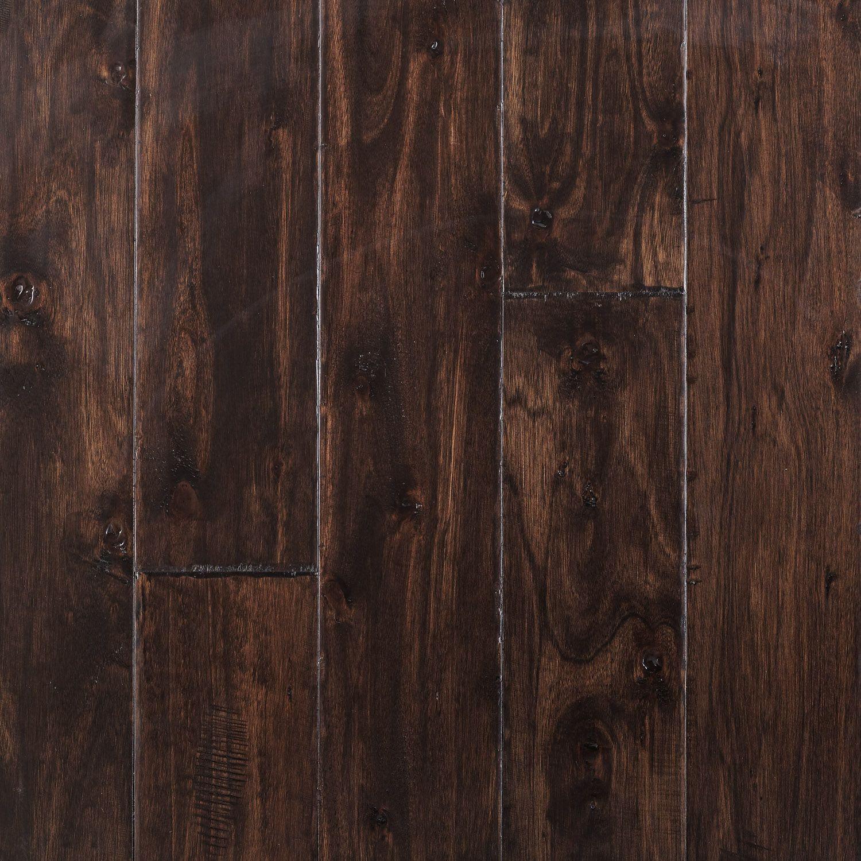 floating hardwood floor installation of eucalyptus galena engineered flooring versini cosenza collection with regard to eucalyptus galena engineered flooring