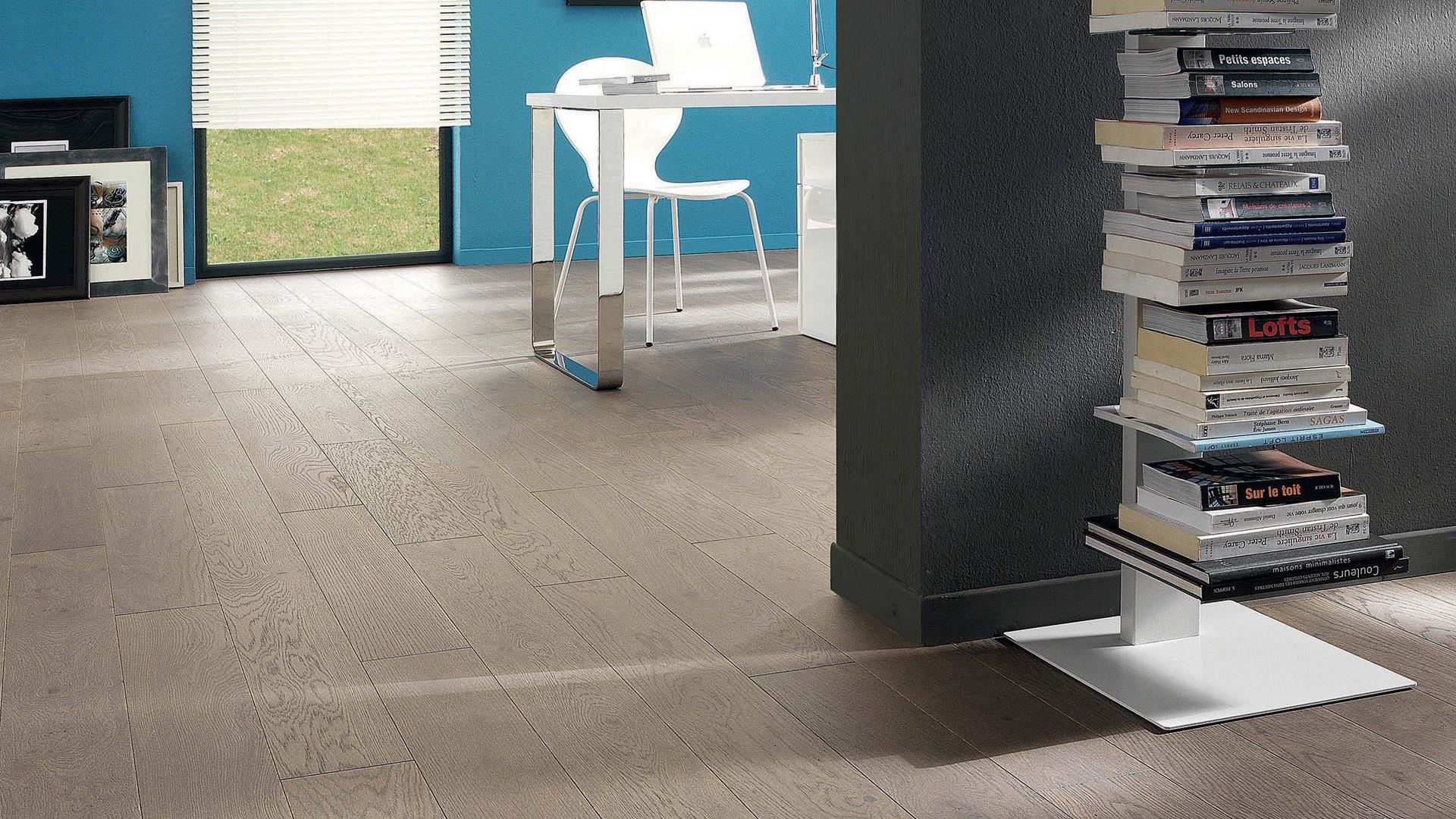 floating hardwood floor on concrete of floor french oak zenitude topia diva 139 for parquet en french oak zenitude topia 12 mm
