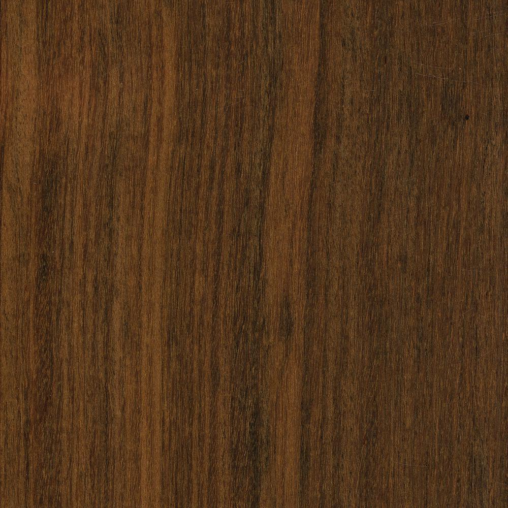 Floating Hardwood Floor On Concrete Of Home Legend Brazilian Walnut Gala 3 8 In T X 5 In W X Varying with Regard to Home Legend Brazilian Walnut Gala 3 8 In T X 5 In W