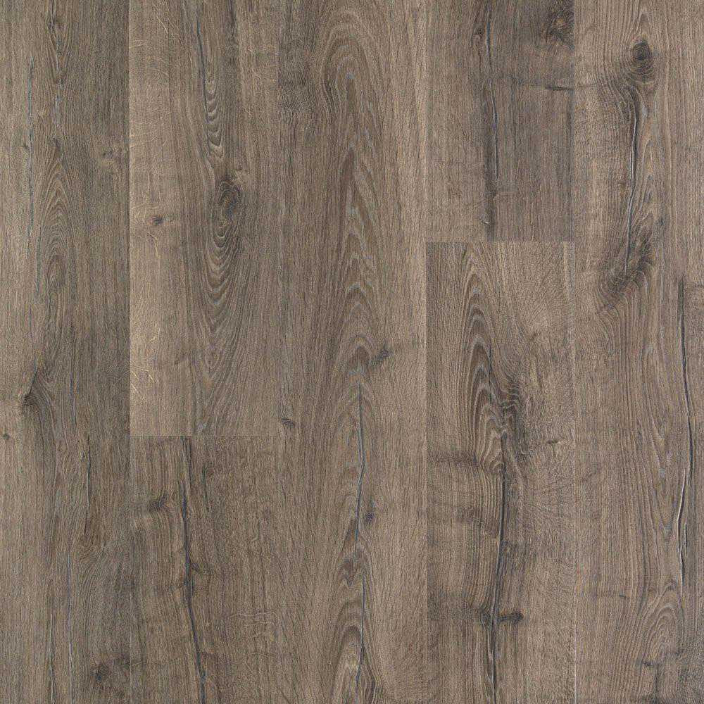 floating hardwood floor over carpet of the 6 best cheap flooring options to buy in 2018 pertaining to best for water resistance pergo outlast vintage pewter oak laminate flooring
