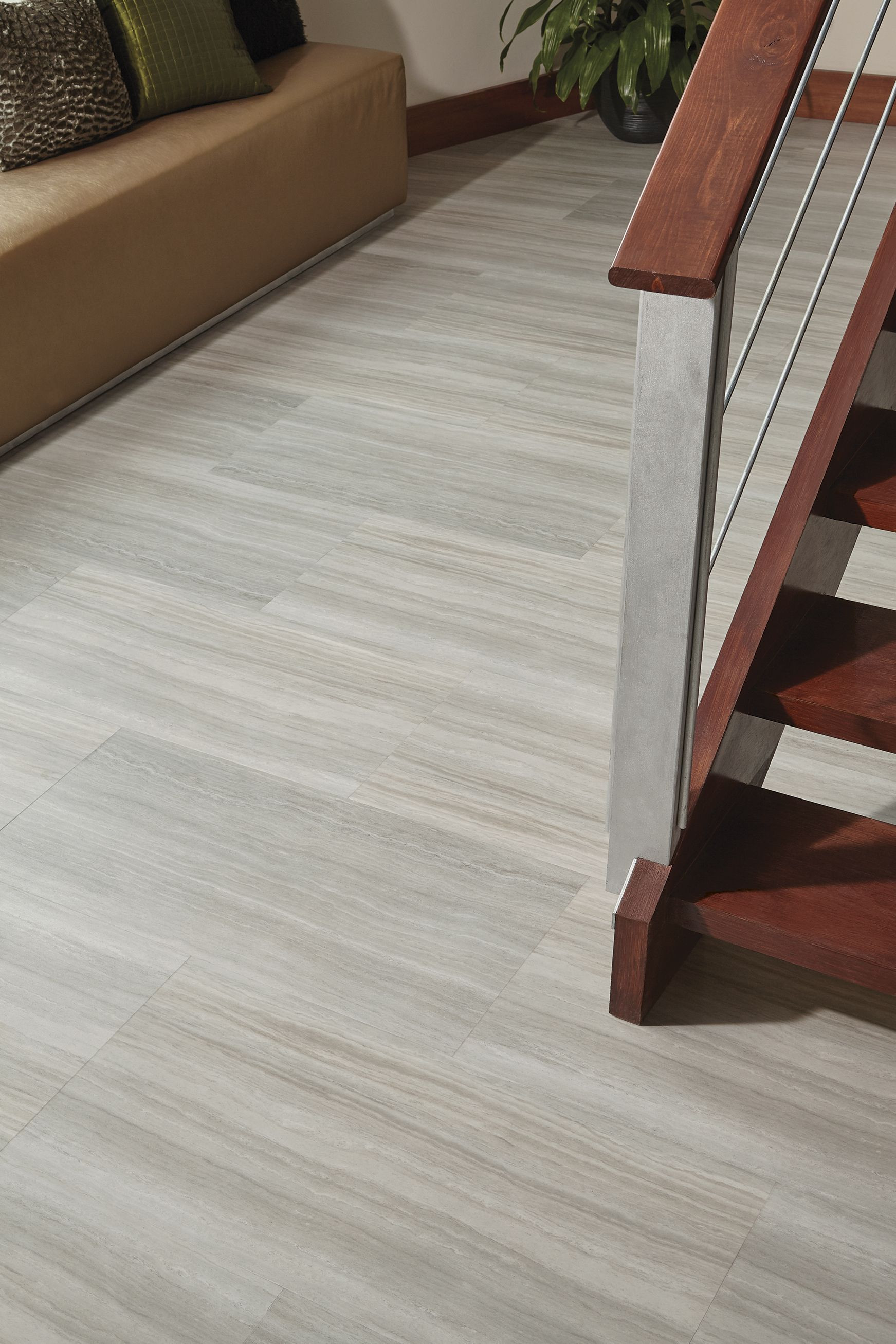 floating hardwood floor over tile of stainmastera manor travertine 5g floating plank 17 74x 35 74 5 0mm with regard to stainmastera manor travertine 5g floating plank 17 74x 35 74 5 0mm thick