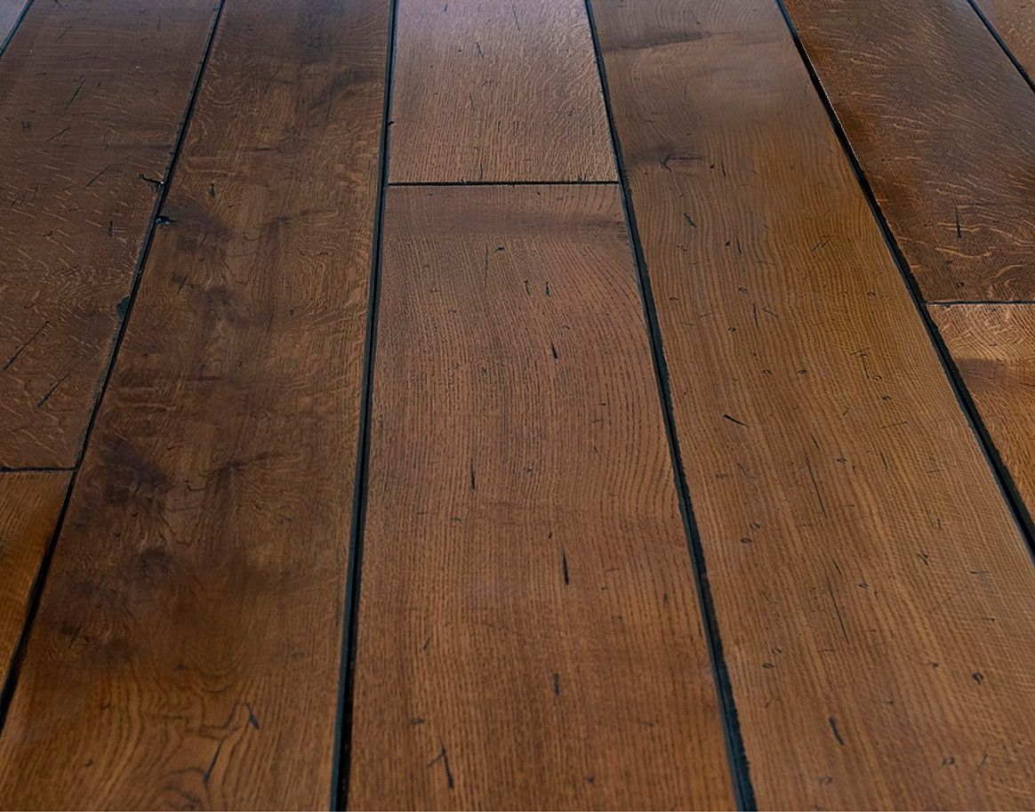 floating hardwood floor padding of sika newark flooring throughout newark flooring