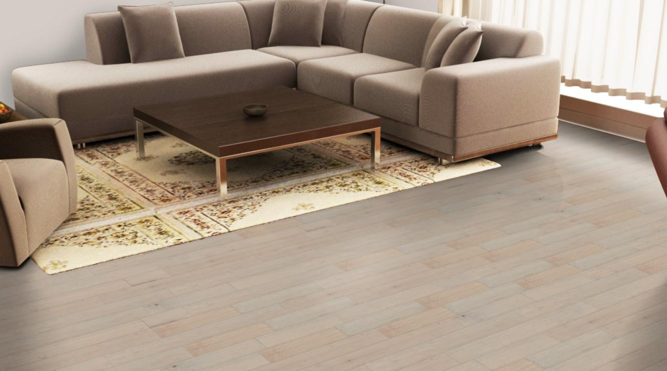 floating hardwood floor reviews of mullican lincolnshire sculpted maple frost 5 engineered hardwood with regard to room mullican lincolnshire sculpted maple frost 5 engineered hardwood flooring