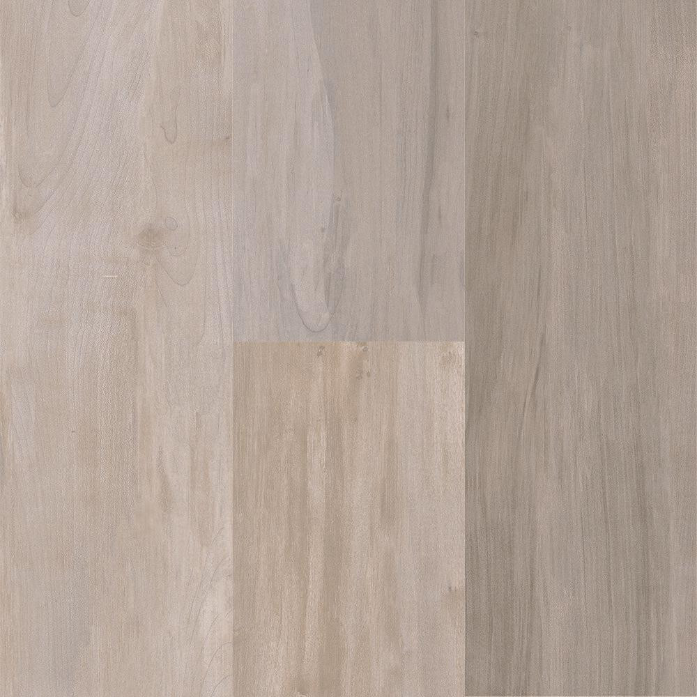 floating hardwood floor underlayment of home decorators collection take home sample aged timber light grey pertaining to home decorators collection take home sample aged timber light grey click vinyl plank 4