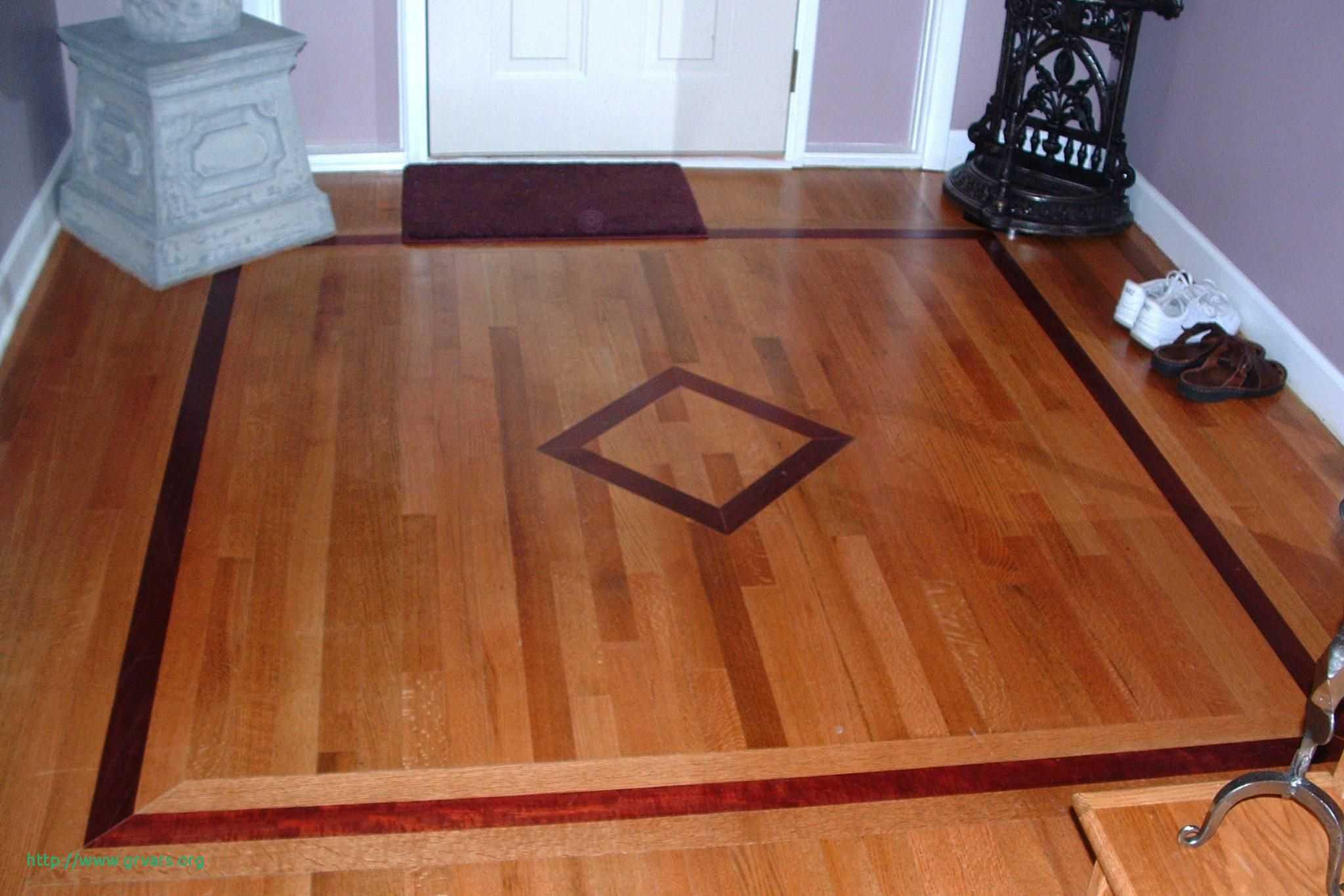 floating vs gluing hardwood floors of 23 unique wood floor glue with moisture barrier ideas blog regarding wood floor glue with moisture barrier unique hardwood floor concrete stairs
