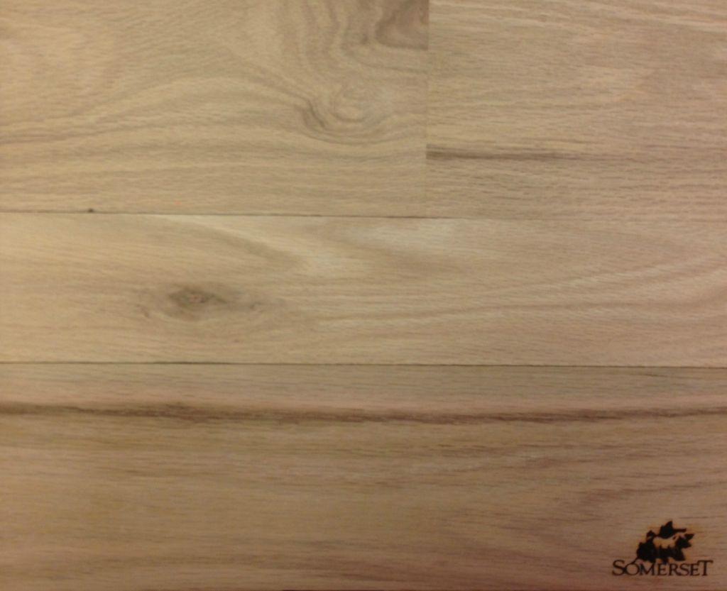 floating vs gluing hardwood floors of floating engineered wood flooring engineered hardwood floor floating throughout floating engineered wood flooring engineered hardwood floor floating floor how to finish hardwood