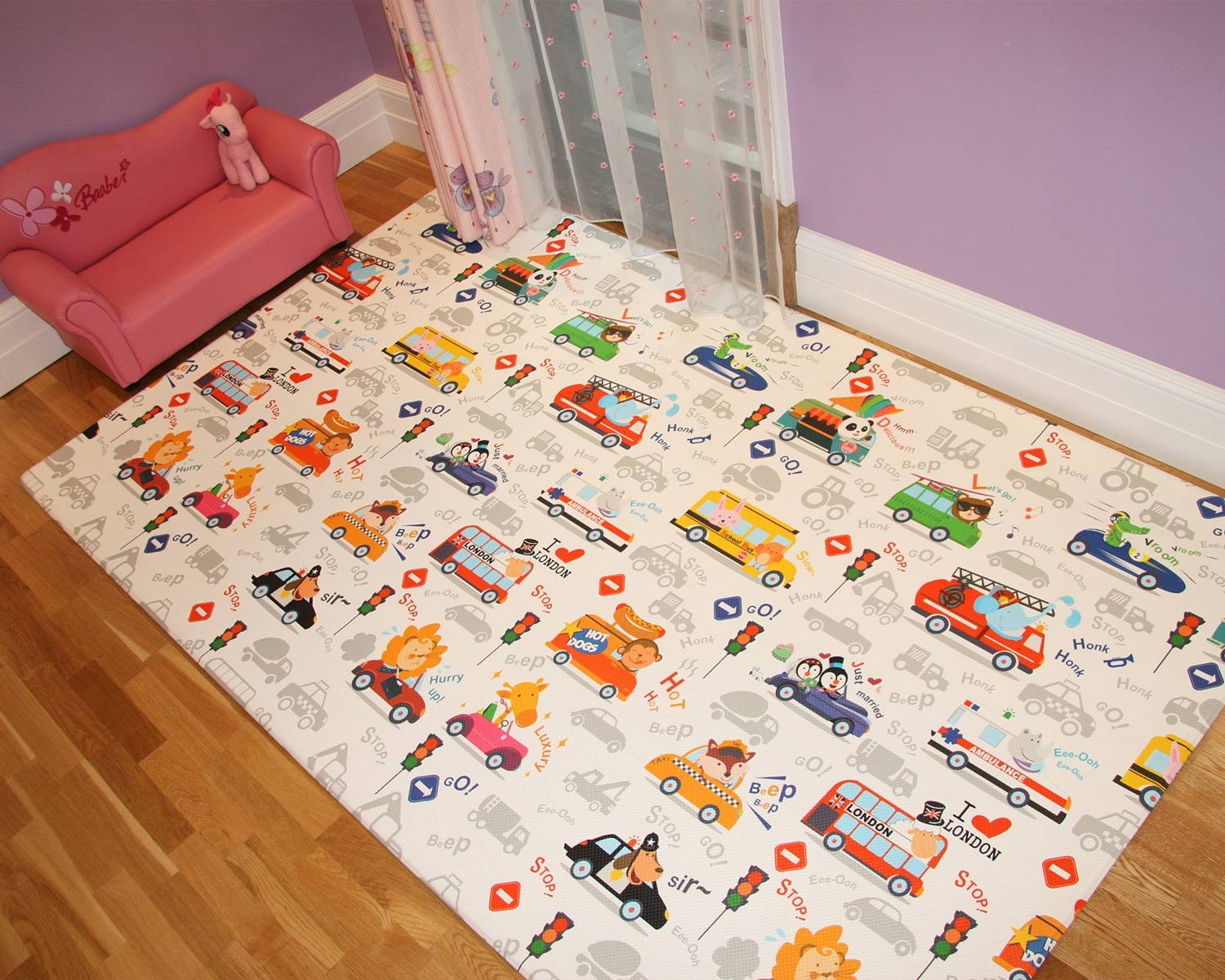 floor padding for hardwood floor of cheap buy baby play mat find buy baby play mat deals on line at with regard to get quotations a· babylynn baby play matkids play matinfant play matfoam mat