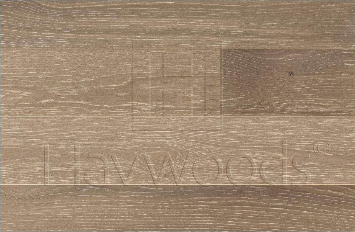 floor padding for hardwood floor of wooden floor texture bradshomefurnishings with hw656 europlank oak trend select grade 180mm engineered wood