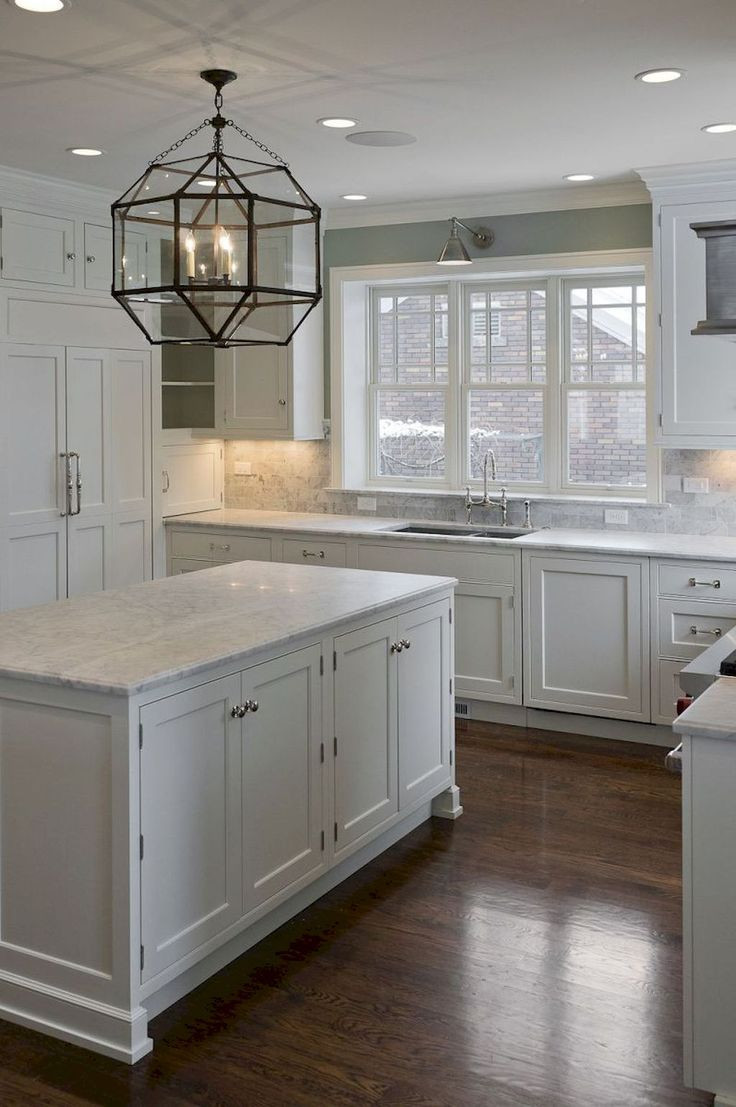 floorcraft hardwood flooring reviews of 18 best kitchen images on pinterest home ideas for the home and throughout adorable 120 awesome white kitchen cabinet design ideas https quitdecor com