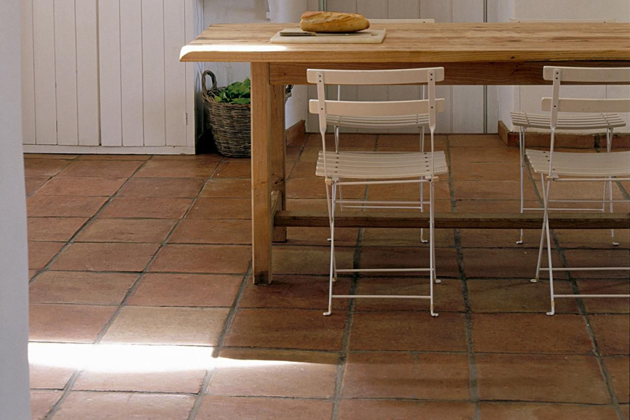 floorscapes quality hardwood flooring of advantages and disadvantages of ceramic tile flooring within ceramic tile floor 131987675 resized 56a2fd8b3df78cf7727b6d20