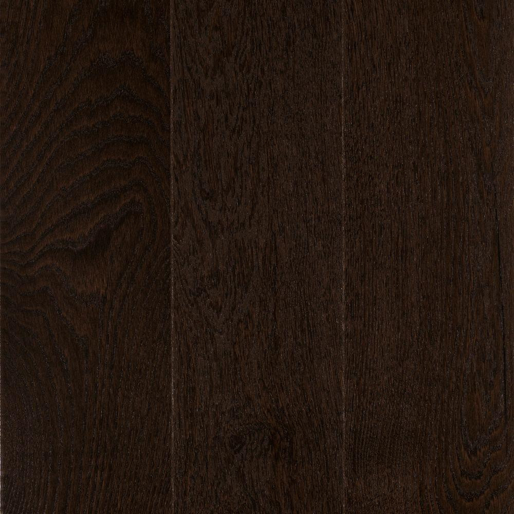 floorscapes quality hardwood flooring of take home sample elegant home cappuccino oak engineered hardwood inside take home sample elegant home cappuccino oak engineered hardwood flooring 5 in x 7 in un 857167 the home depot