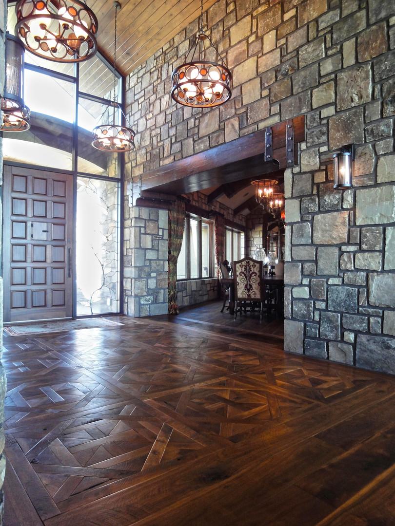 florida hardwood floor supplies of home inside dd04b5b9d470cbdb6a0574215d4e918f